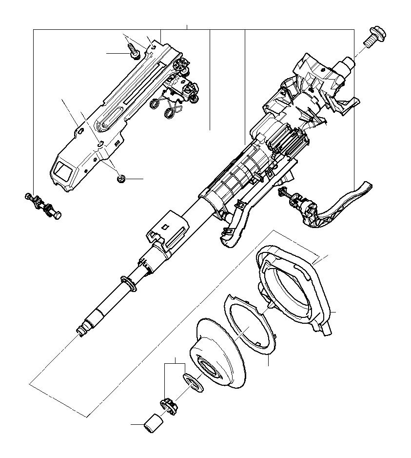 Bmw diagram of 2000 bmw 323ci at justdeskto allpapers