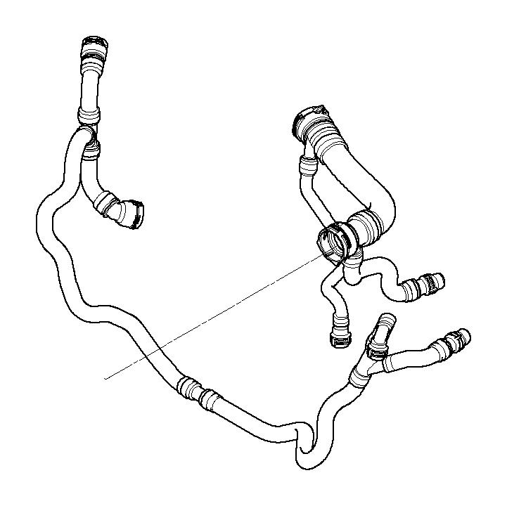 1999 Bmw 540i Problems