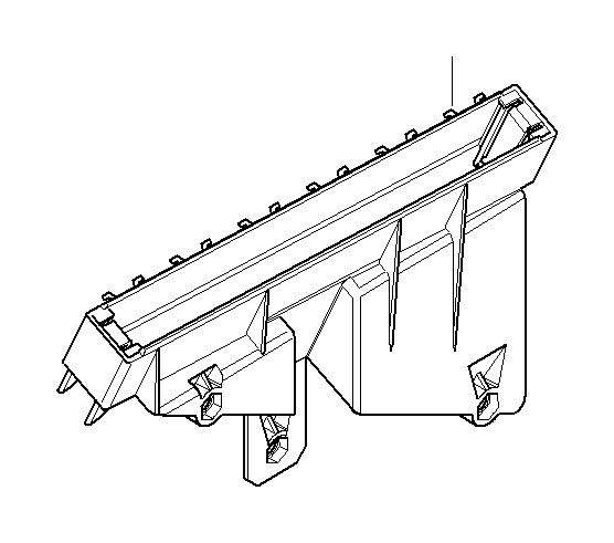 530i 2002 Bmw Diagram Fuse