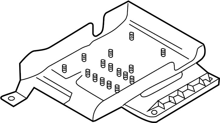 04 porsche cayenne fuse box on honda s2000 fuse box diagram