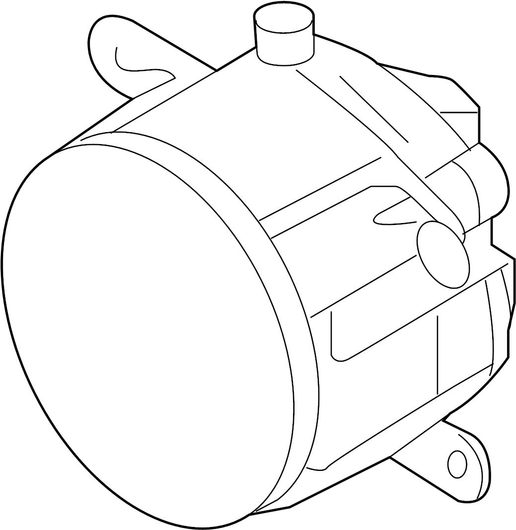 Porsche 911 heating diagram further car 2d drawings further engine mounts moreover porsche cayeene parts diagrams