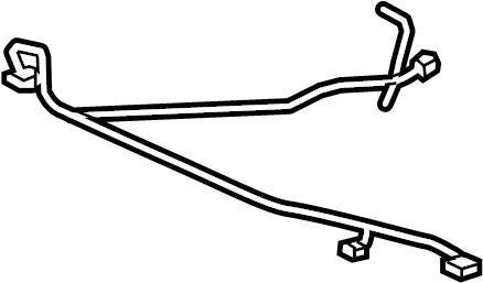 C2z3685 on jaguar xf parts diagram free wiring