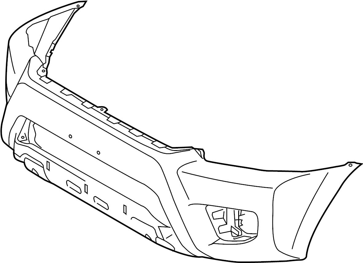 Toyota Tacoma Drivetrain Diagram Trusted Schematics 4x4