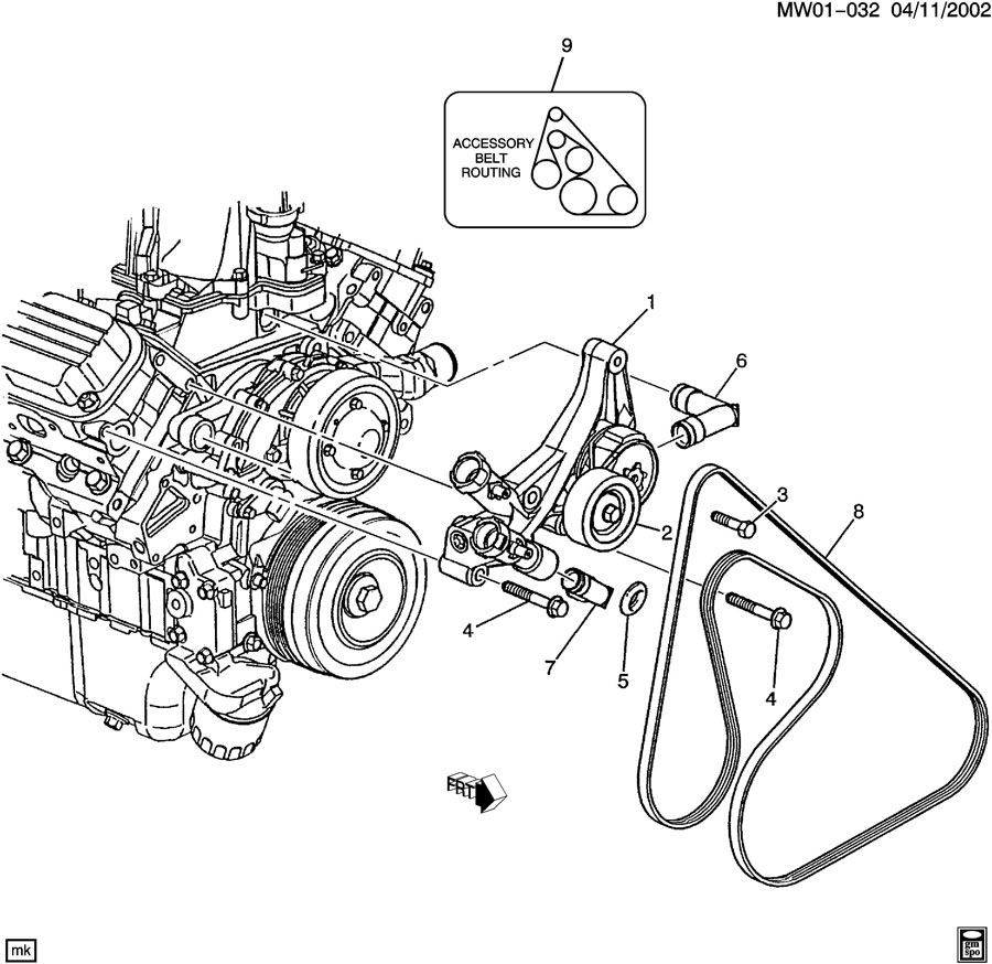 3800 series 2 v6 engine diagram 2006 porsche cayenne wiring diagram at w justdeskto allpapers