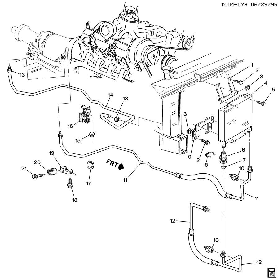 Chevy 4 wire alternator wiring diagram chevy discover your wiring diagram