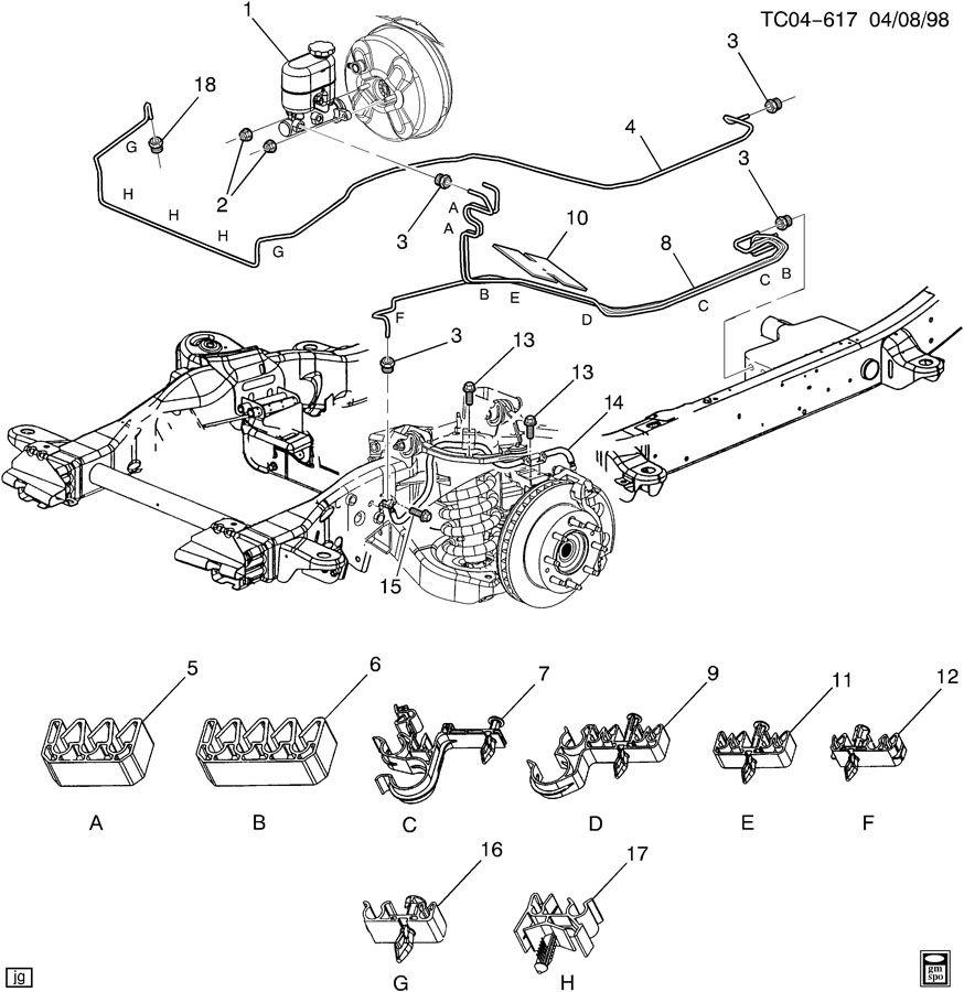 2003 envoy center console wiring diagram wiring diagram for chevrolet matiz at nhrt info