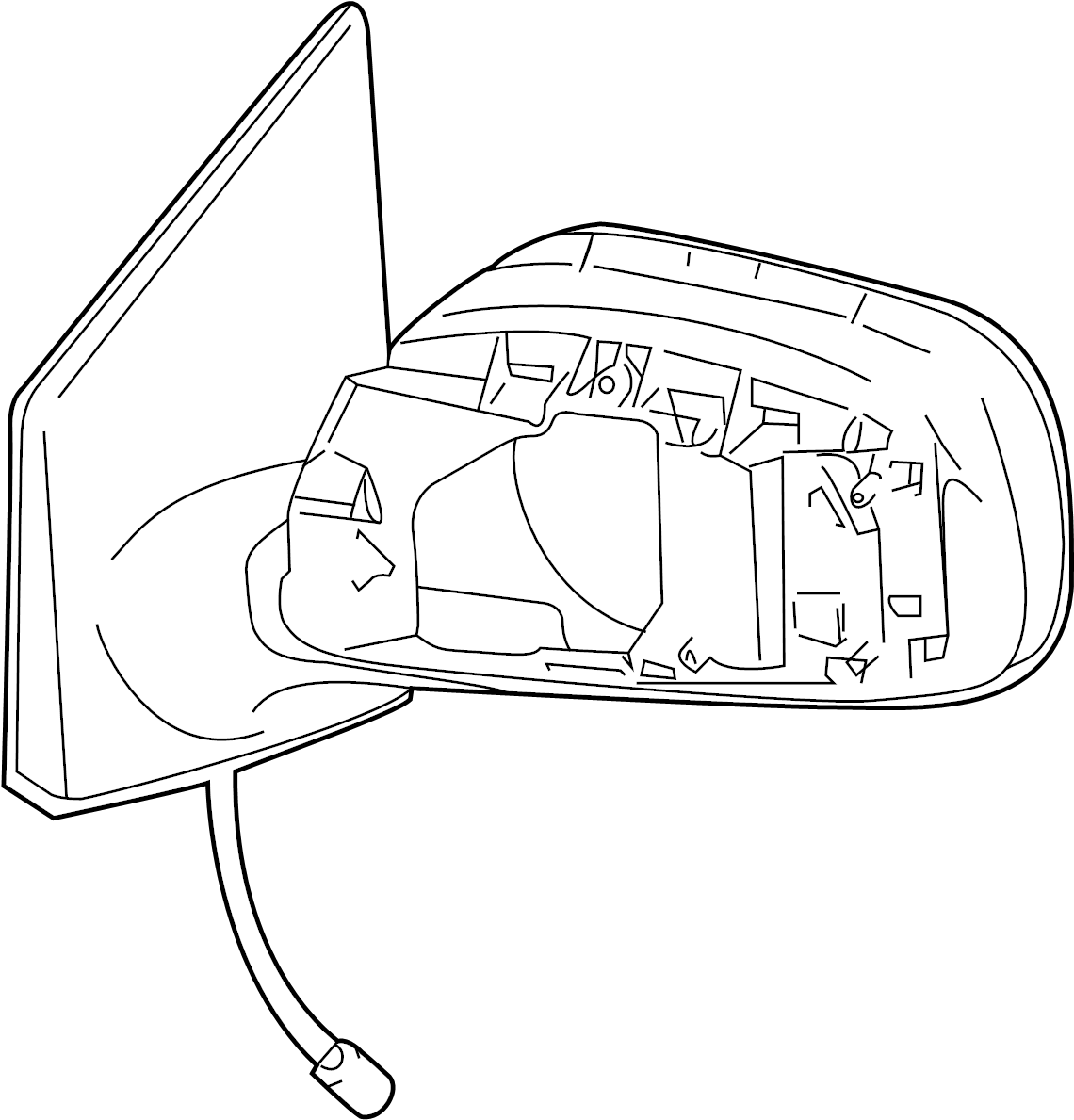 2015 scion fr s 4 door wiring diagrams furthermore panel wiring diagram on ta a fuse