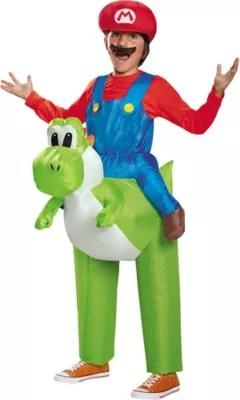 Troopa Mario Show Koopa Bros Super