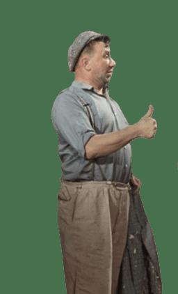manfaat pengangguran