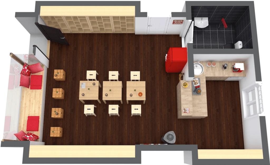 Online Best Furniture Cheap Stores