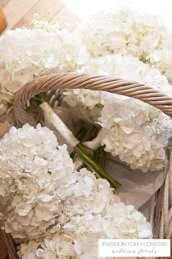 Alveston Pastures Farm Wedding Flowers Passion For Flowers