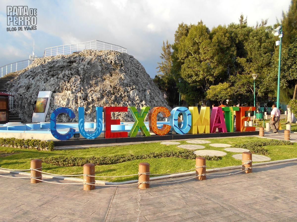 Popocatepetl La Del Y El Iztaccihuatl Leyenda