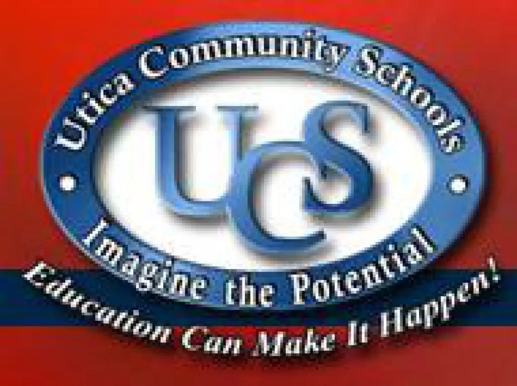 Ucs Offers Limited Schools Of Choice Spots For 2011 12