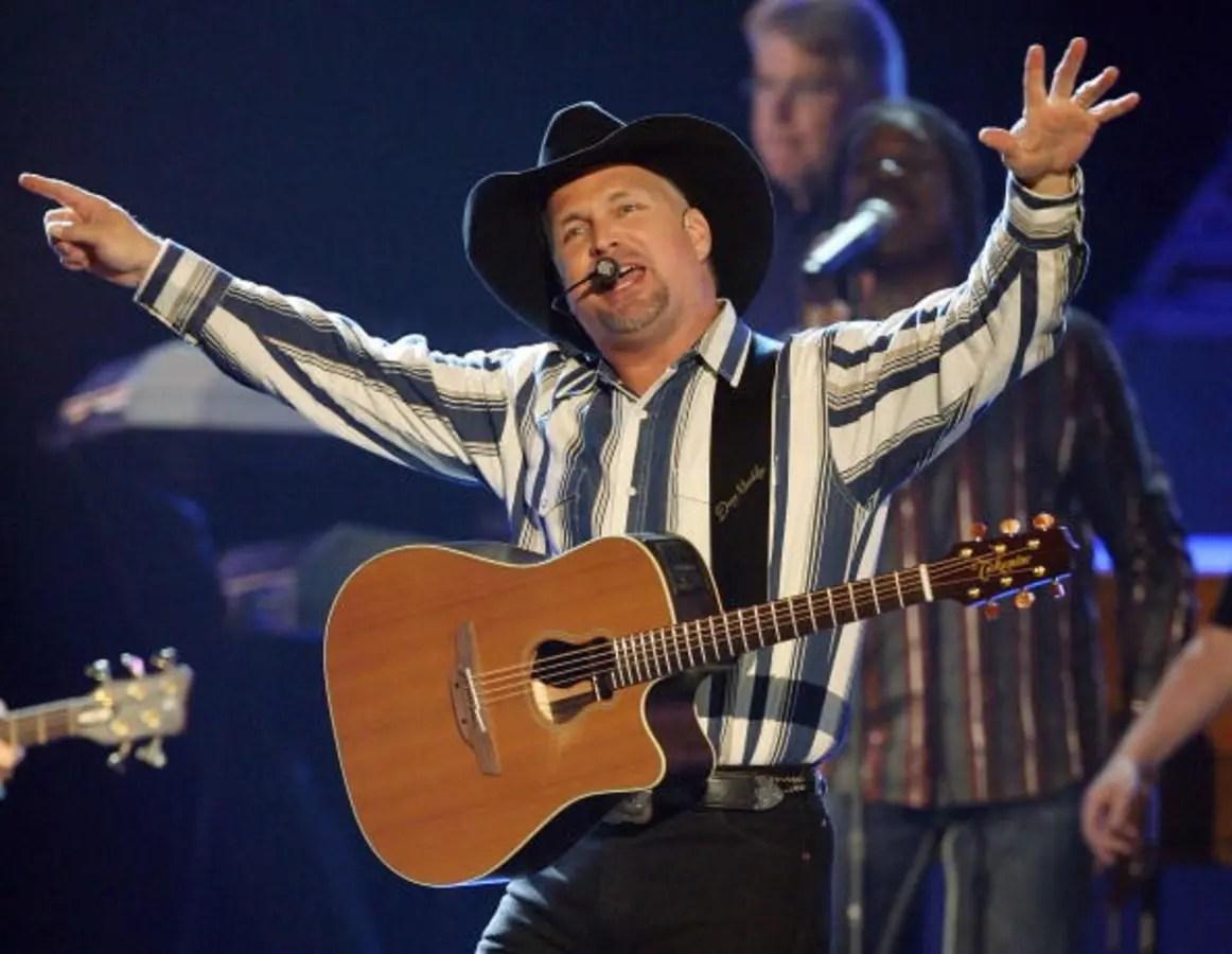 Houston Rodeo Full Concert Lineup Announced Meyerland