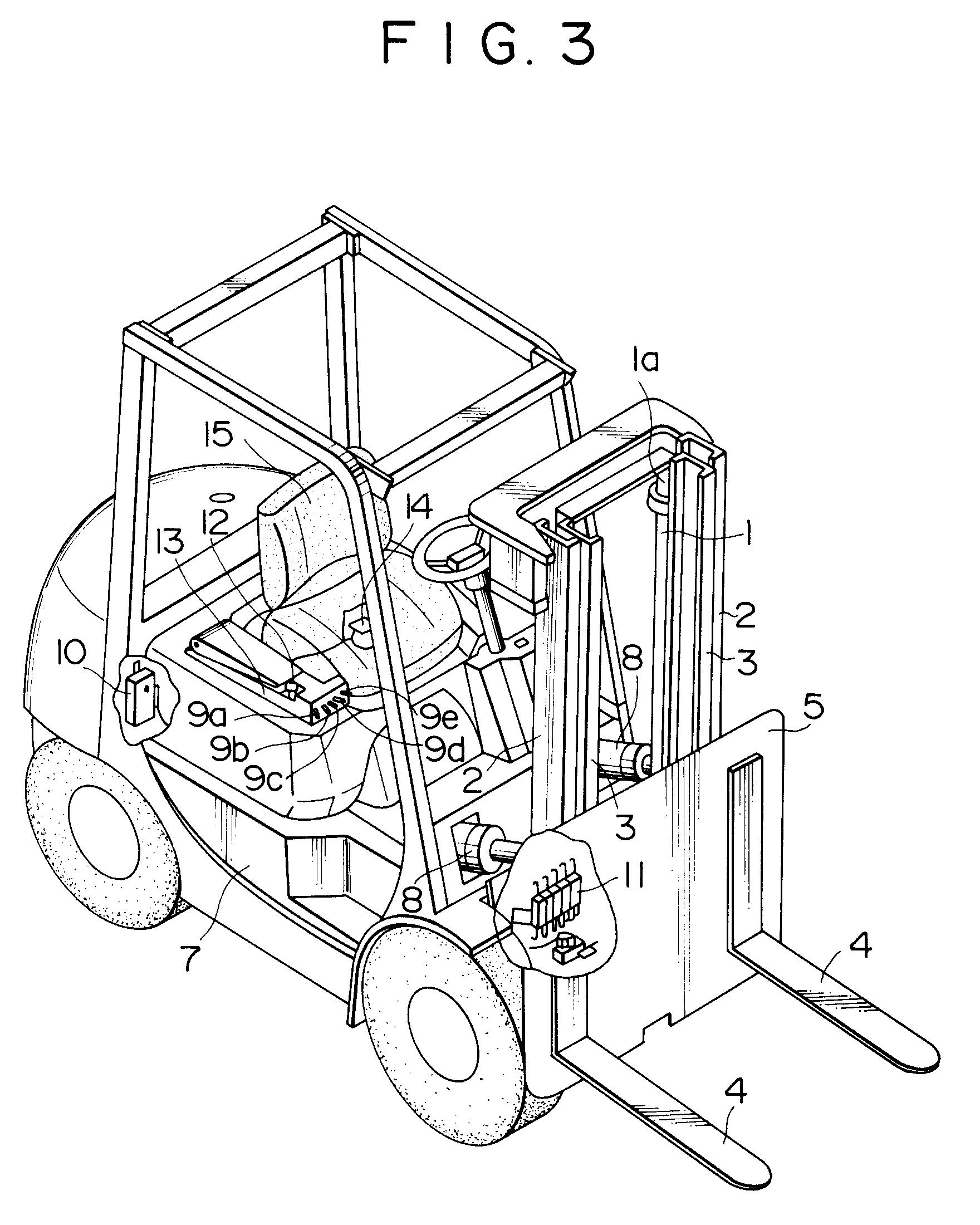 Nissan Interstar Wiring Diagram