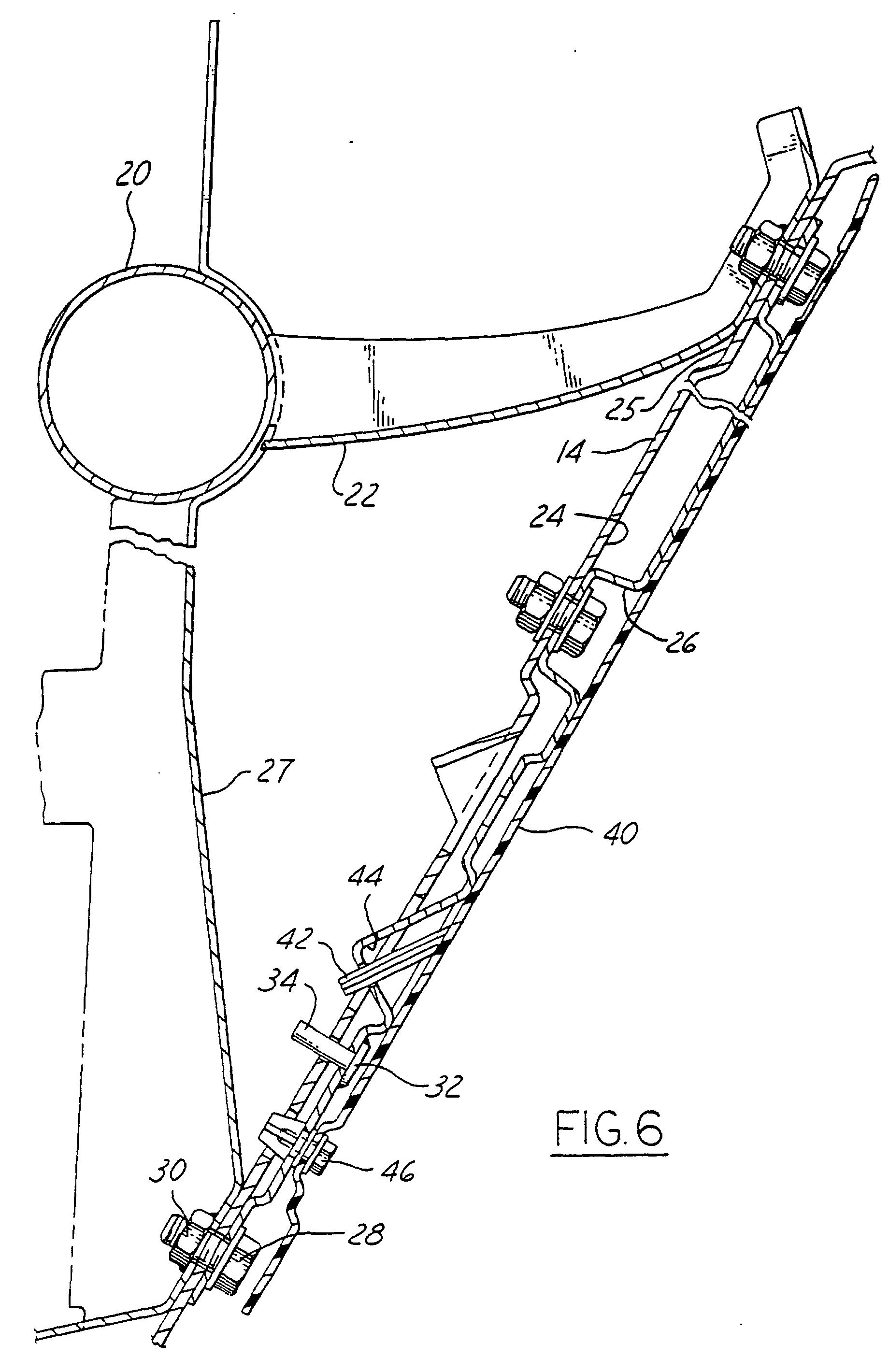 Dnx7100 wiring diagram