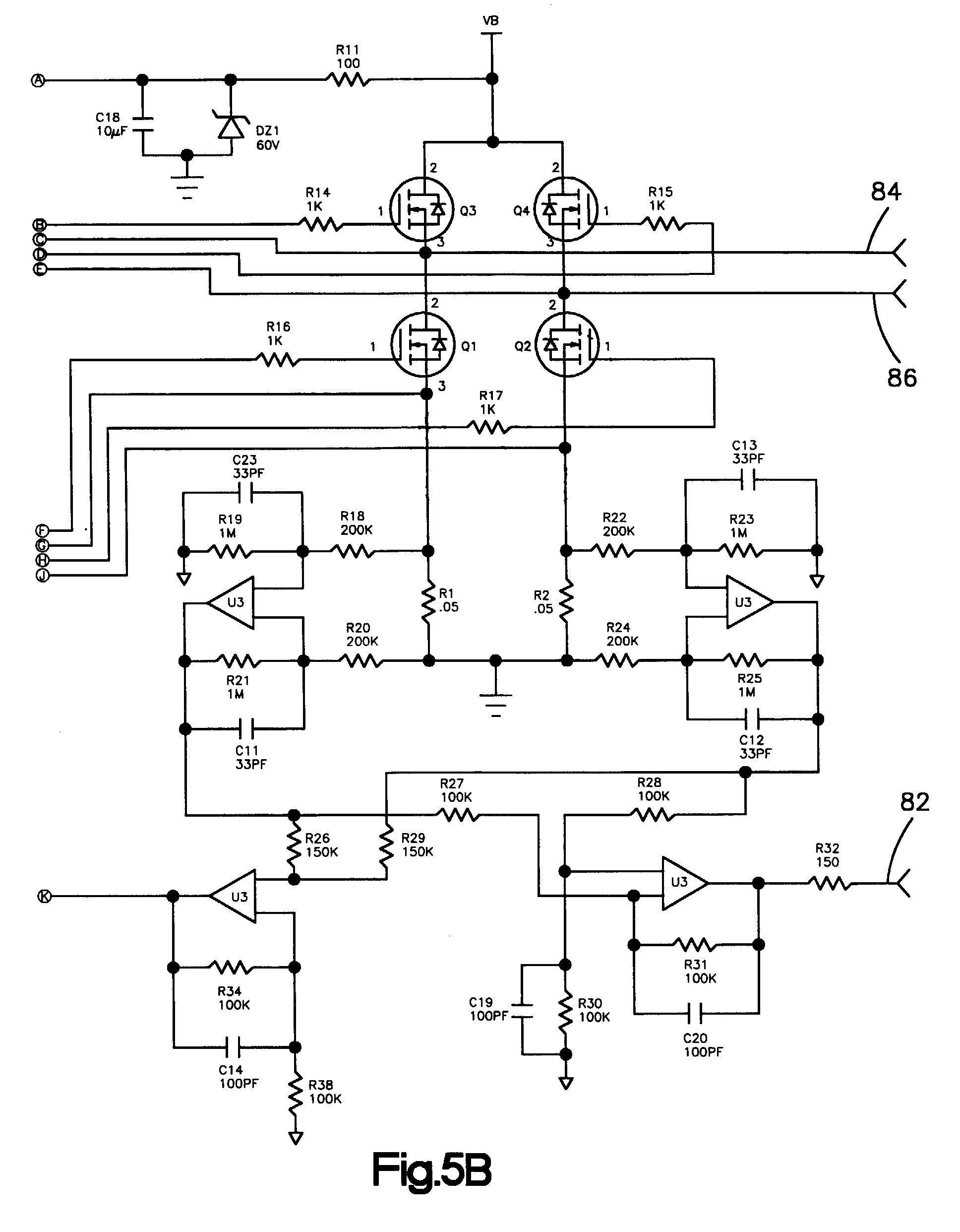 Motor Operated Valve Wiring Diagram Of Butterfly