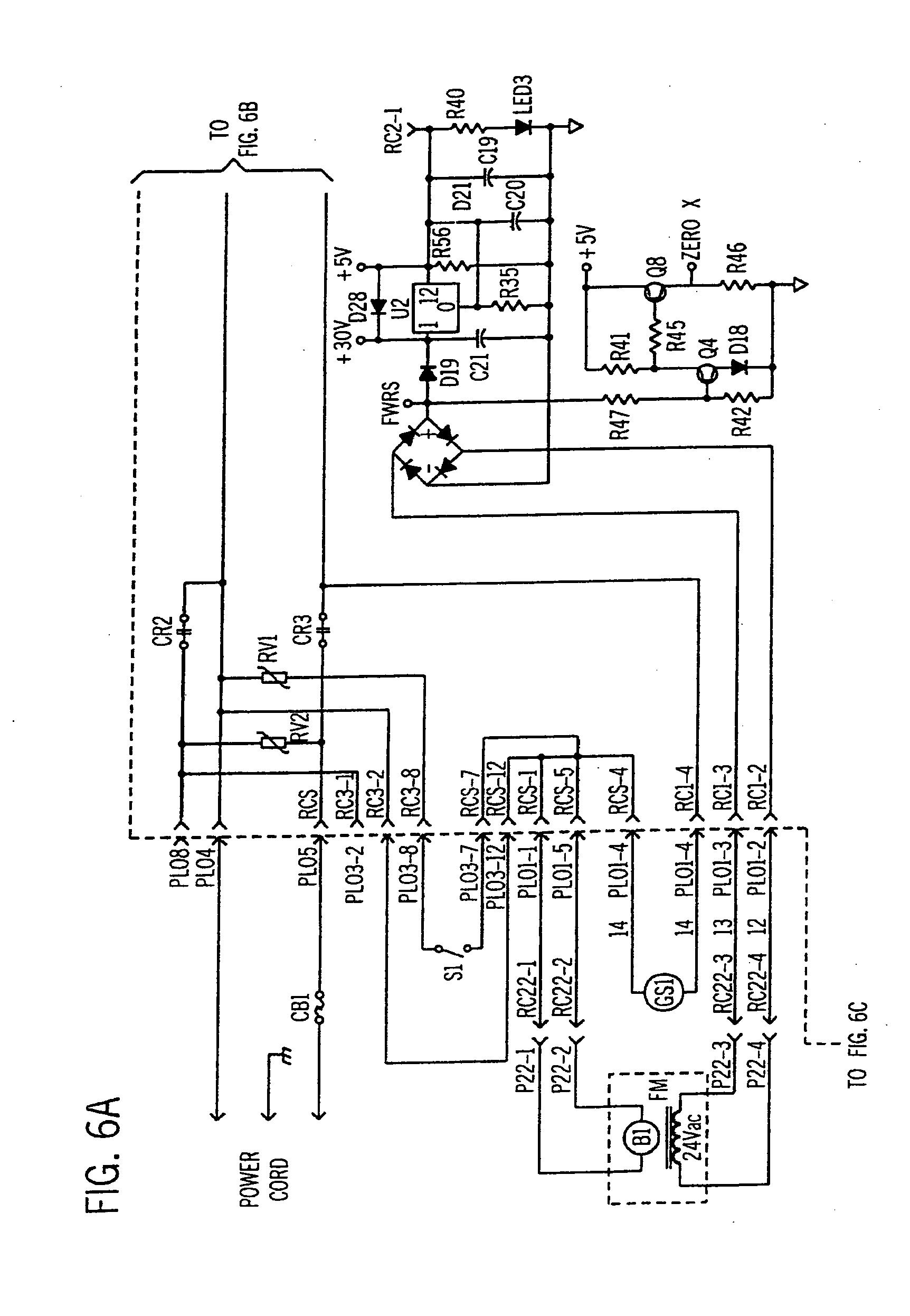 Hobart Handler 120 Wiring Diagram | Wiring Library