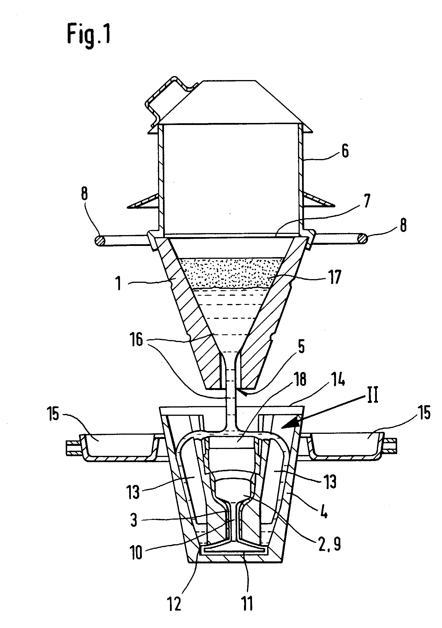 Patent us20030116693 device for the alumino thermic welding of patent us6227282 process for the aluminothermic welding of rails thermite welding diagram 35