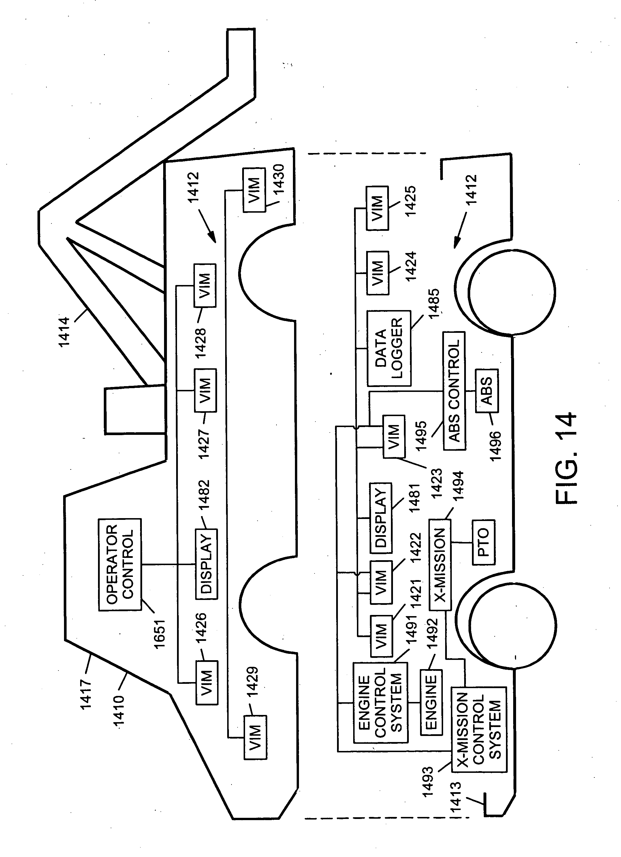 Us20050113988a1 20050526 d00015 3 phase wiring diagram motor wiring wiring harness diagram images on wiring
