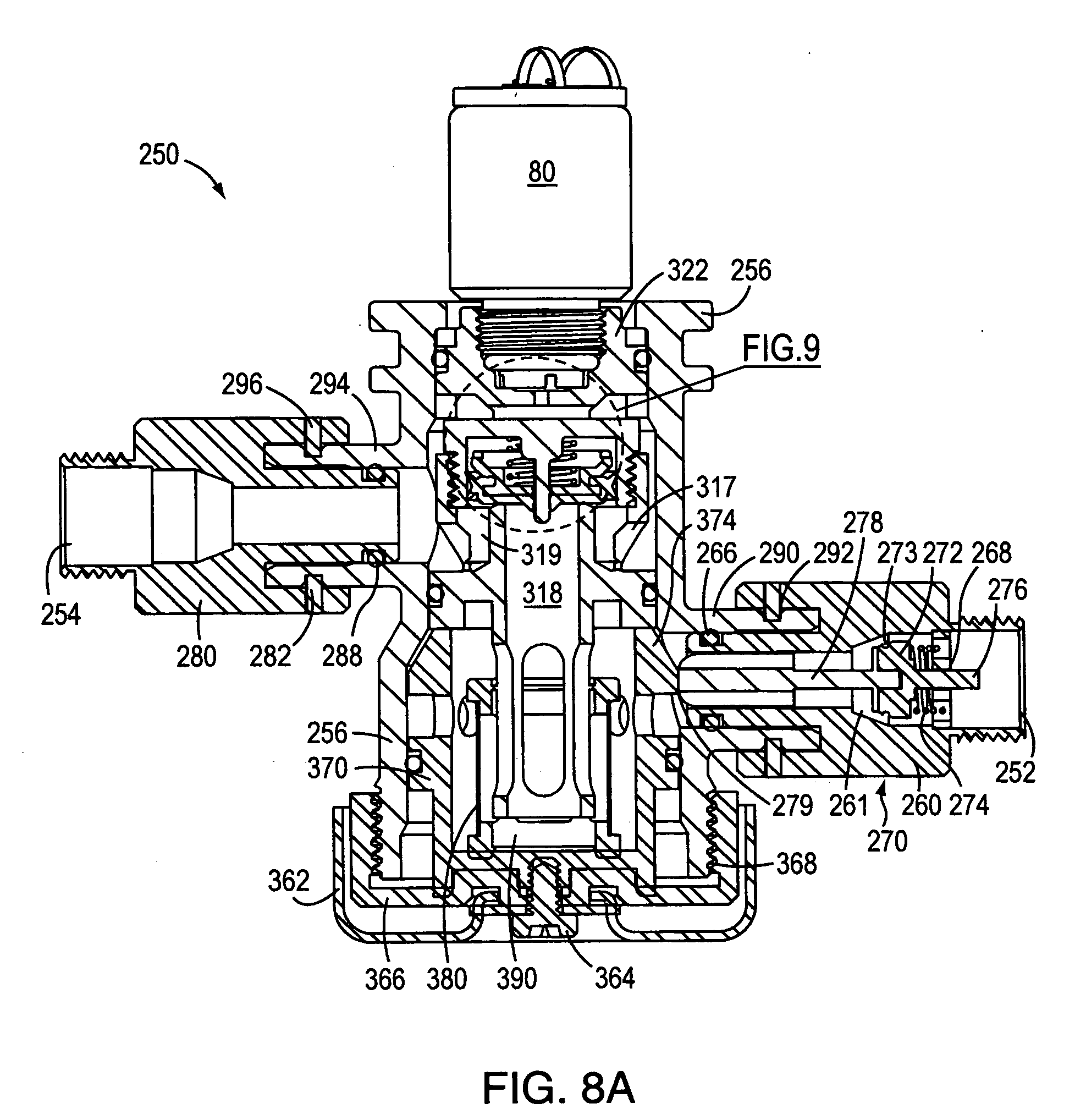 Orbit sprinkler wiring diagram wiring gas heat wiring diagram