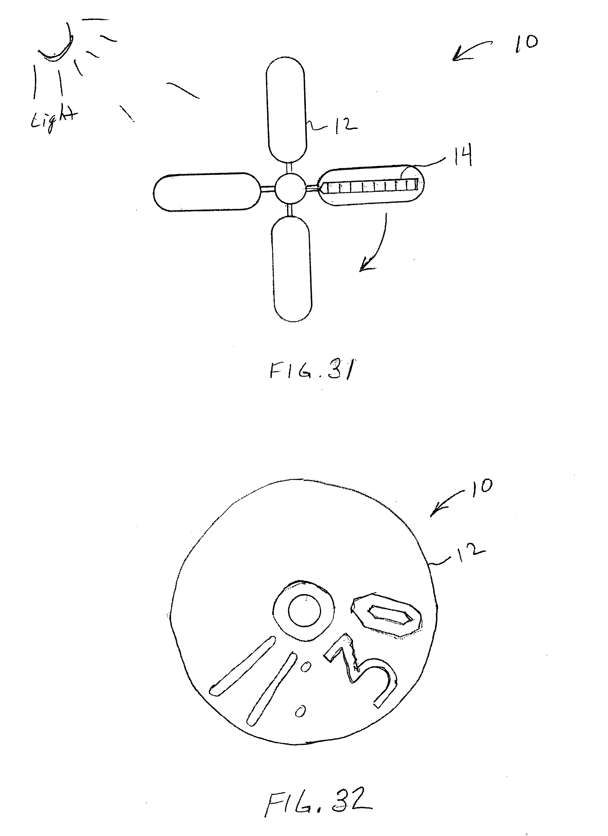 Patent us20050264472 display methods and systems patents