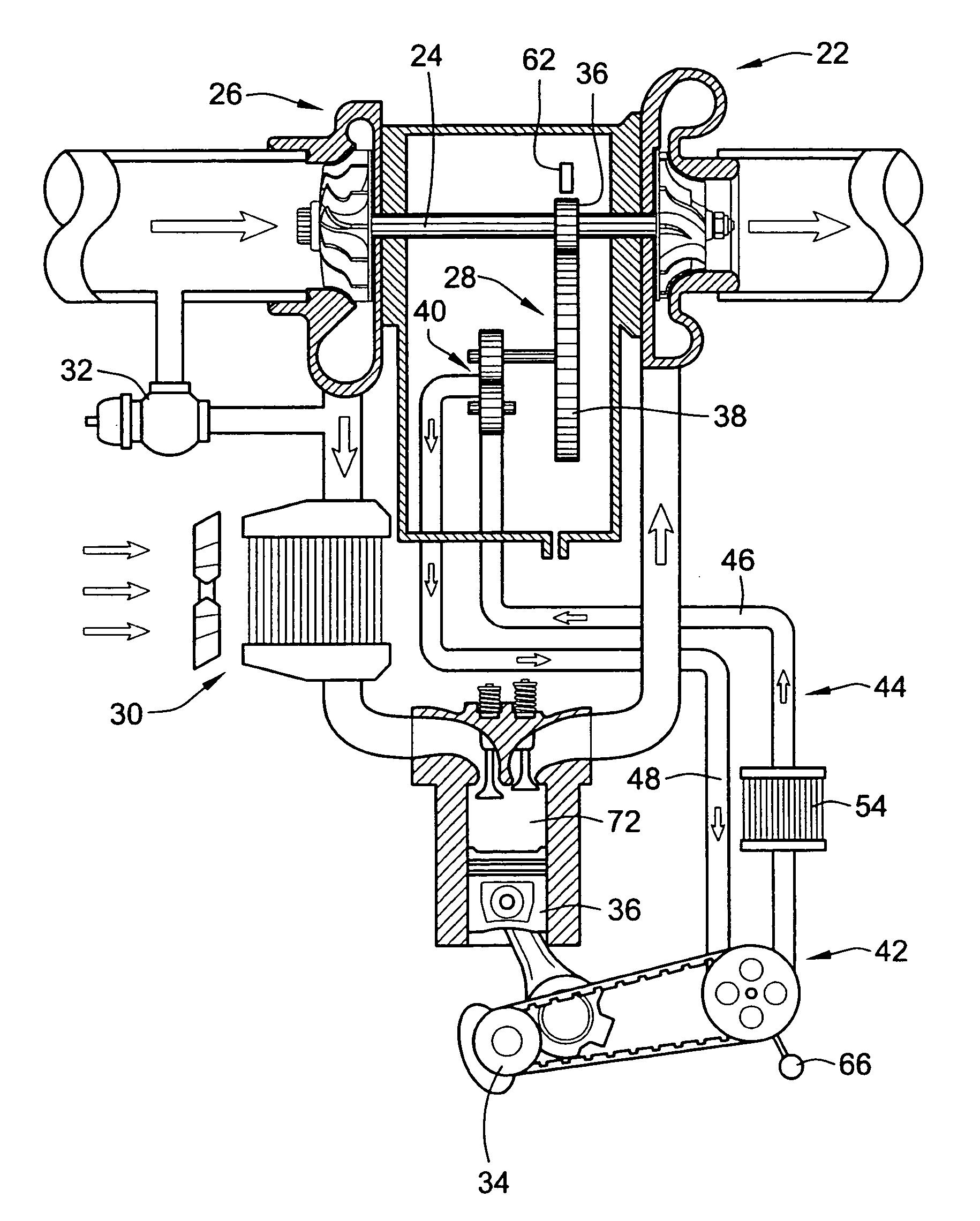 Wiring diagram bmw m40 also bmw 323ci engine diagram furthermore 325ci engine diagram furthermore 158671 additionally