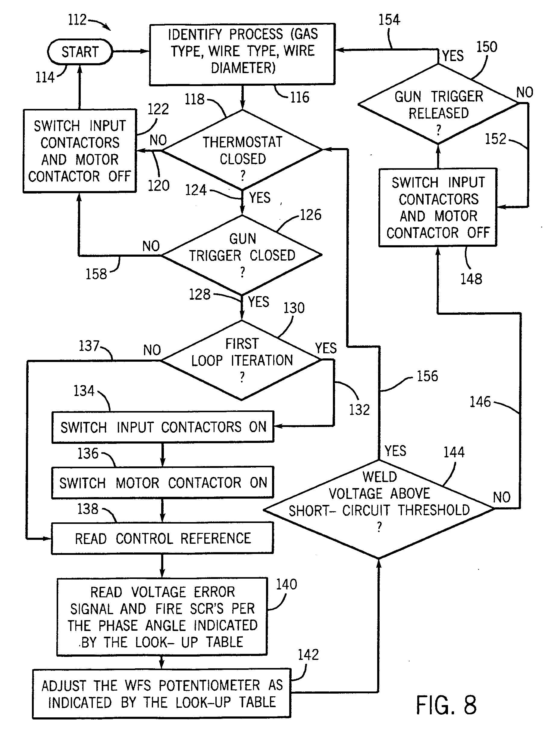 Luxury pioneer prs x720 wiring diagram vig te electrical