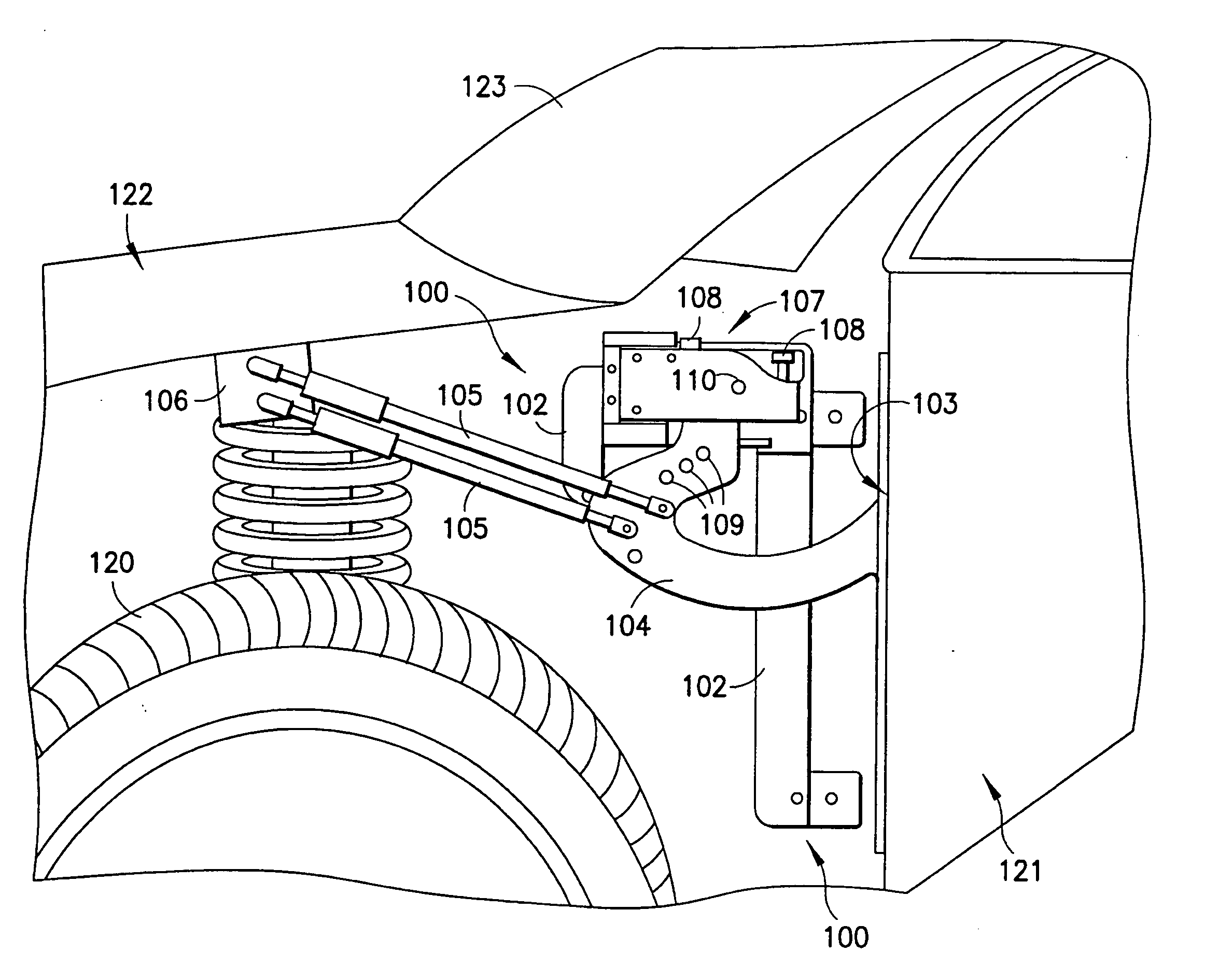 Patent drawing sc 1 st