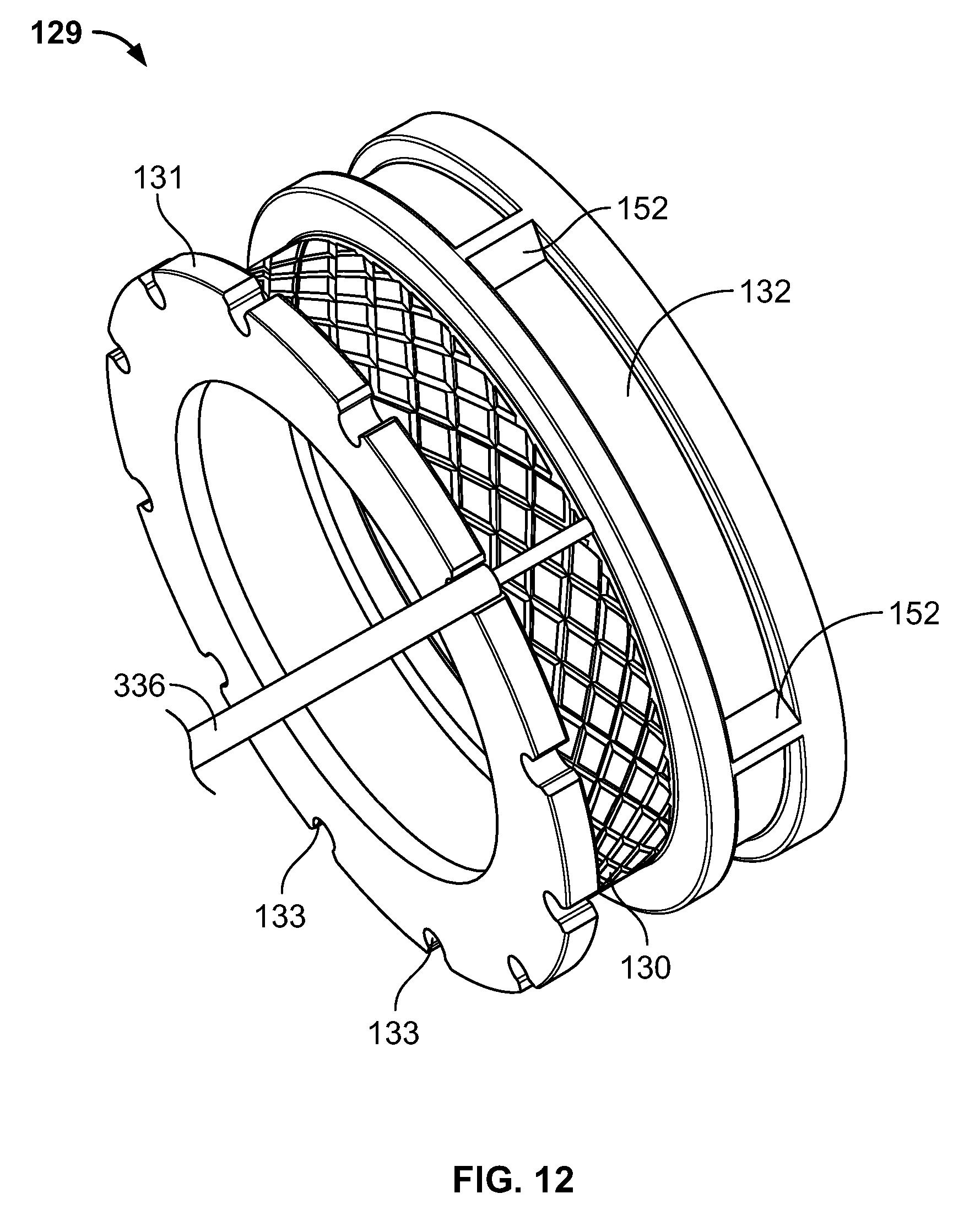 Yamaha digital control box wiring diagram