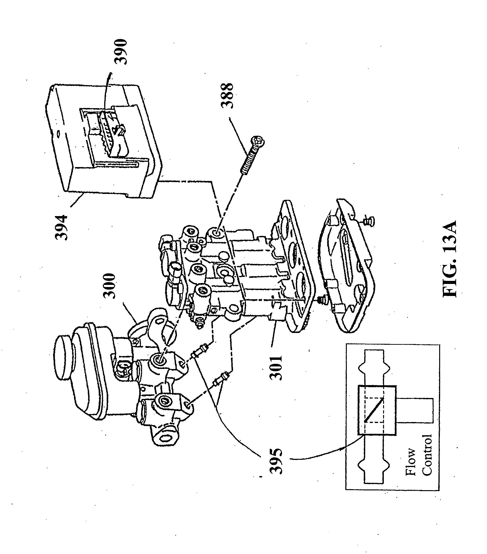 Caterpillar throttle position sensor location wiring diagram and rh 18zaa