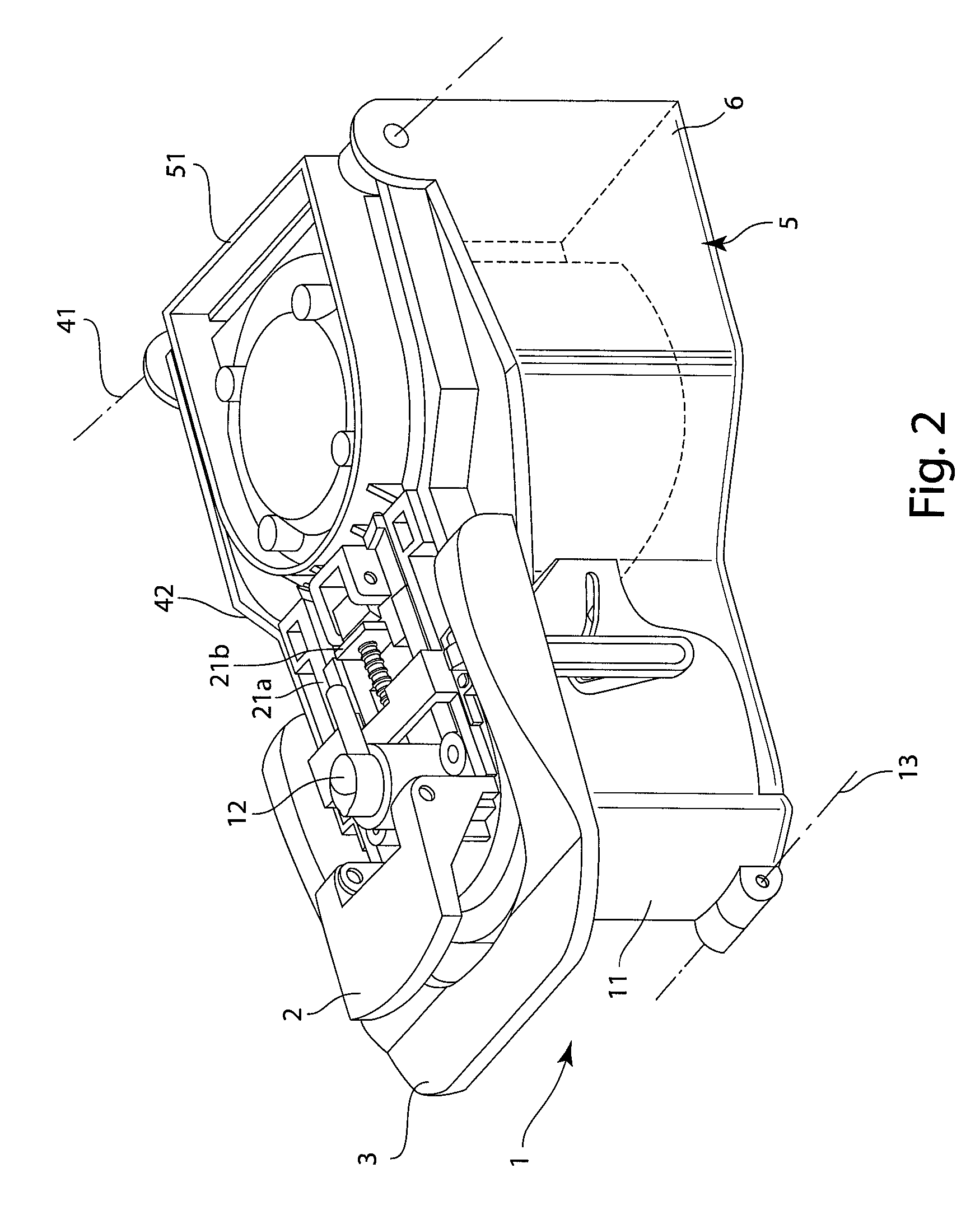 Patent us20080115674 method and apparatus for beverage