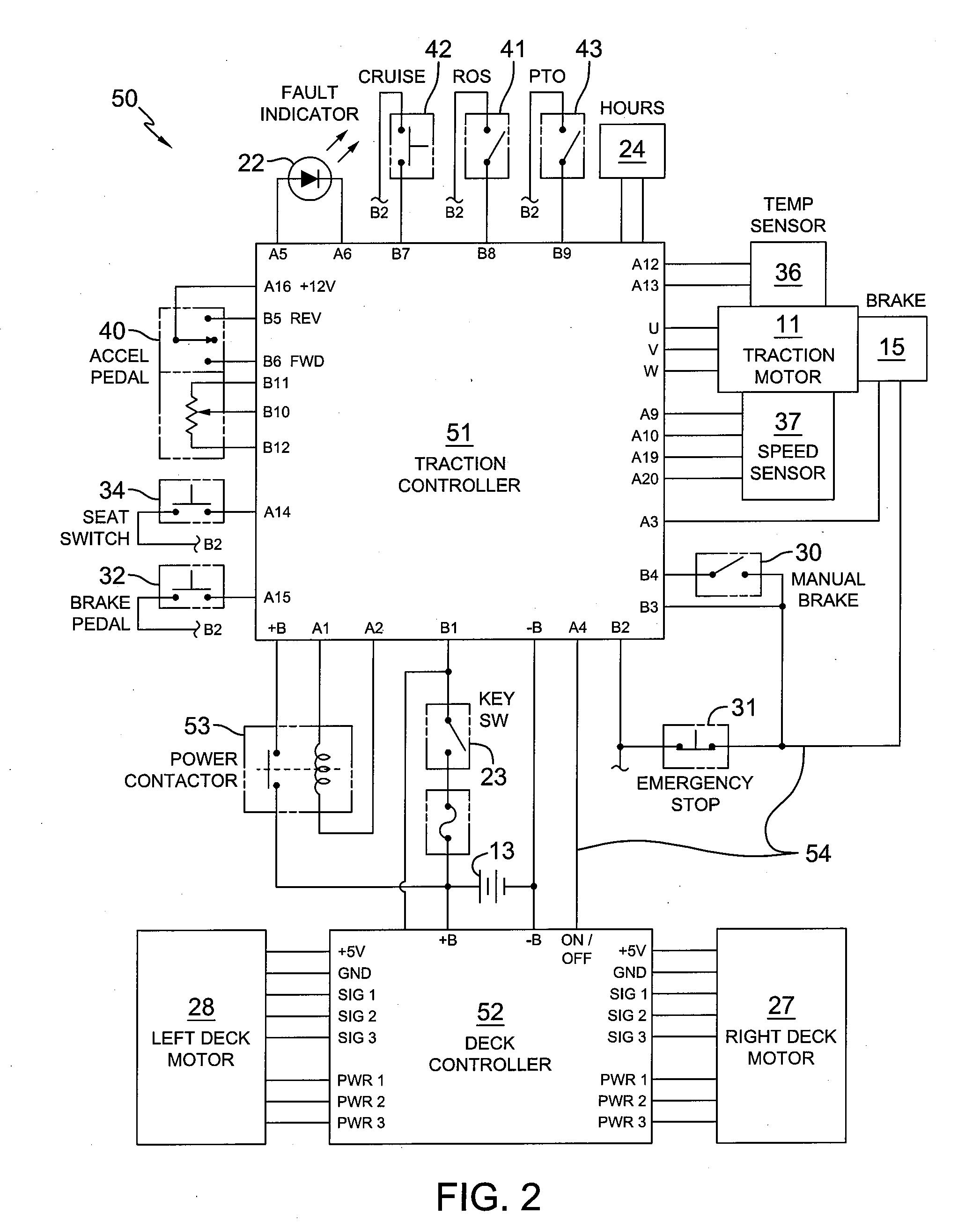 Awesome toro zero turn wiring diagram contemporary wiring diagram