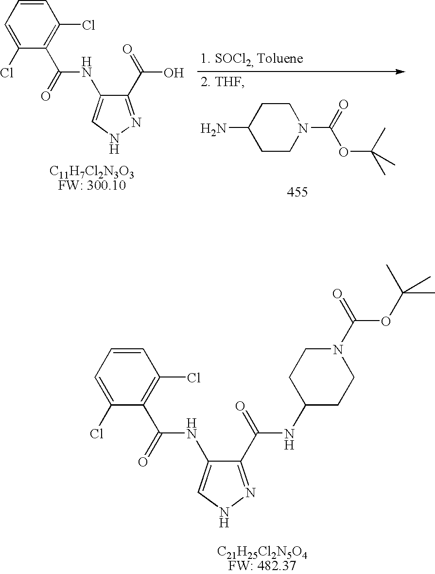 Us20090142337a1 pharmaceutical binations of diazole derivatives for cancer treatment patents
