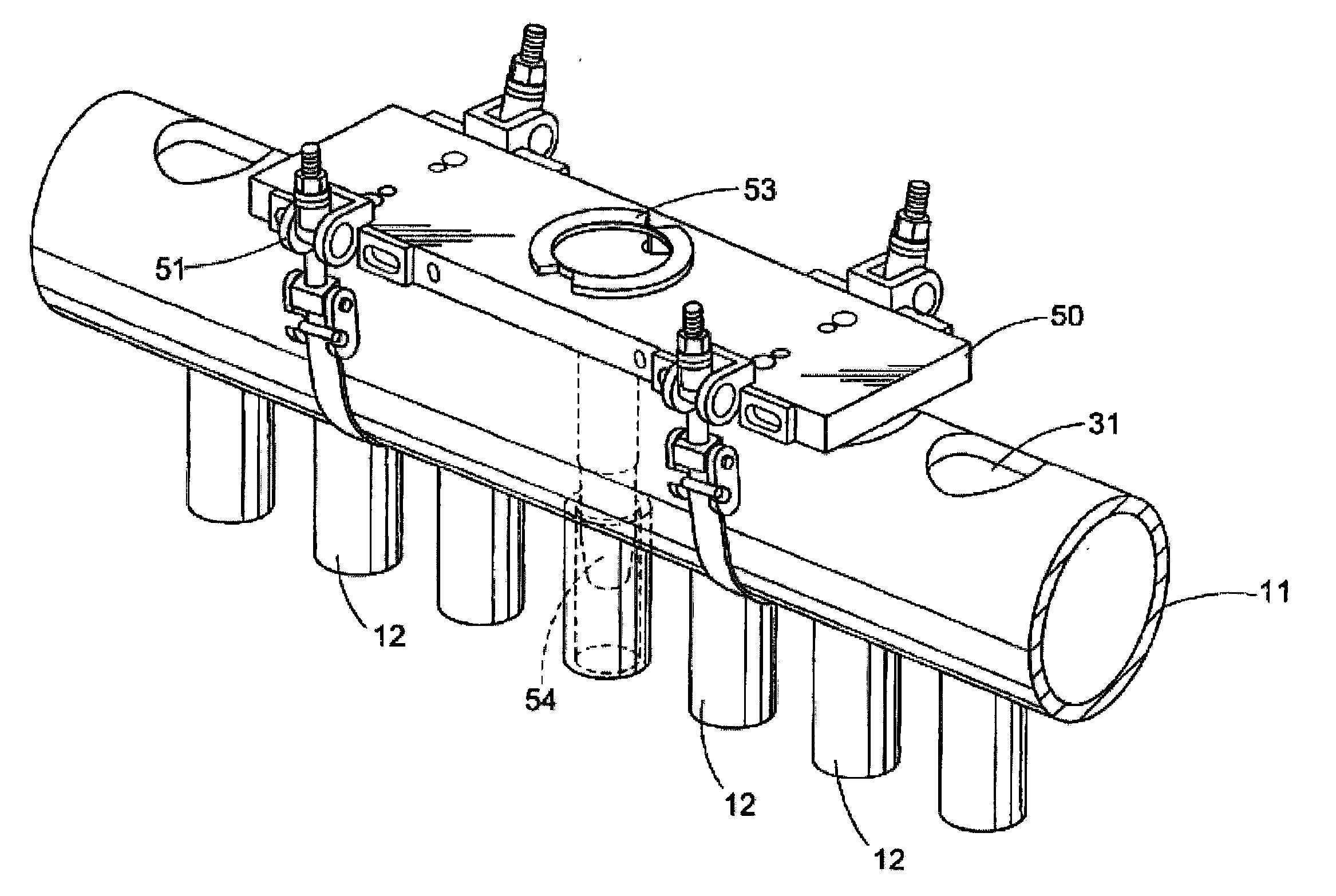 2004 toyota sienna wiring harness diagram html