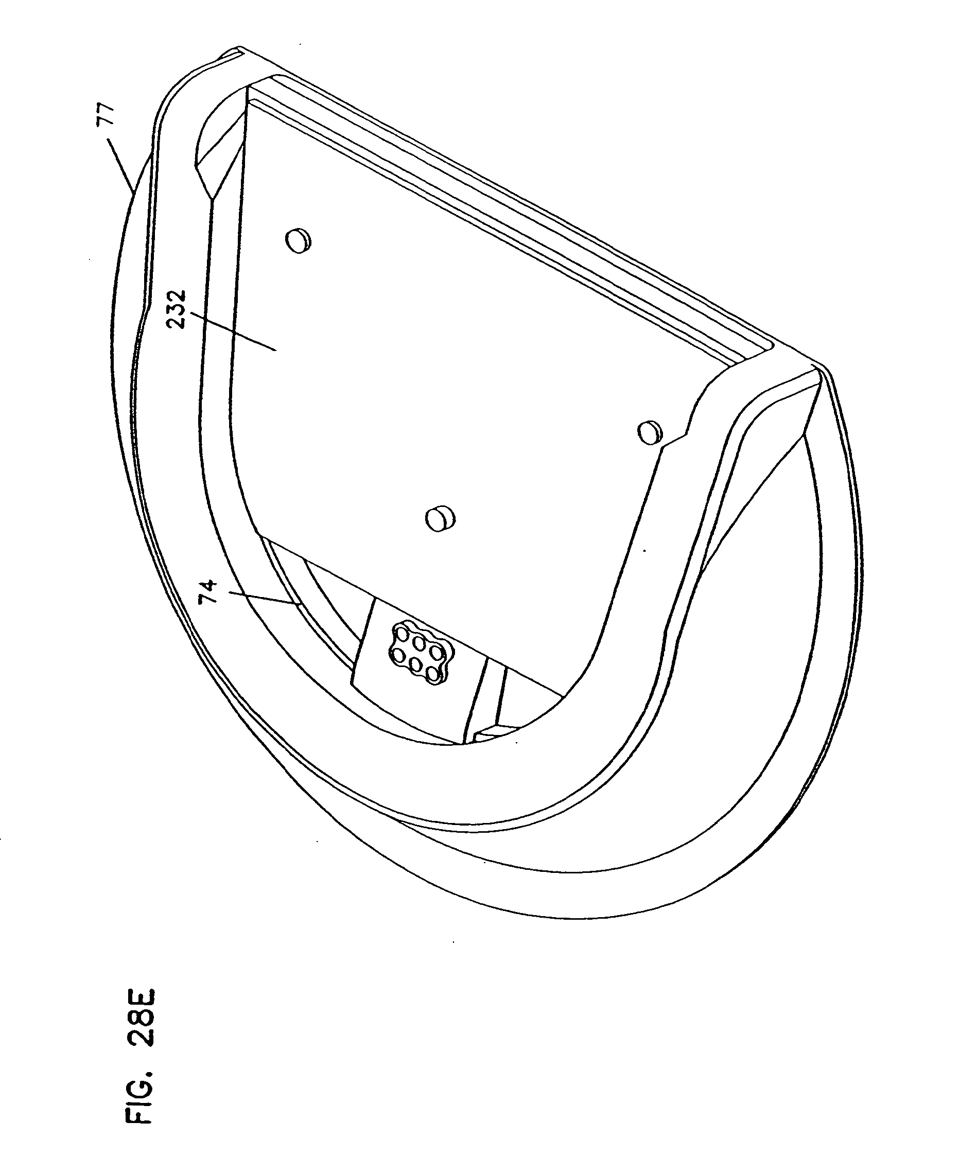 Us20090227941a1 analyte monitoring device and methods of use patents