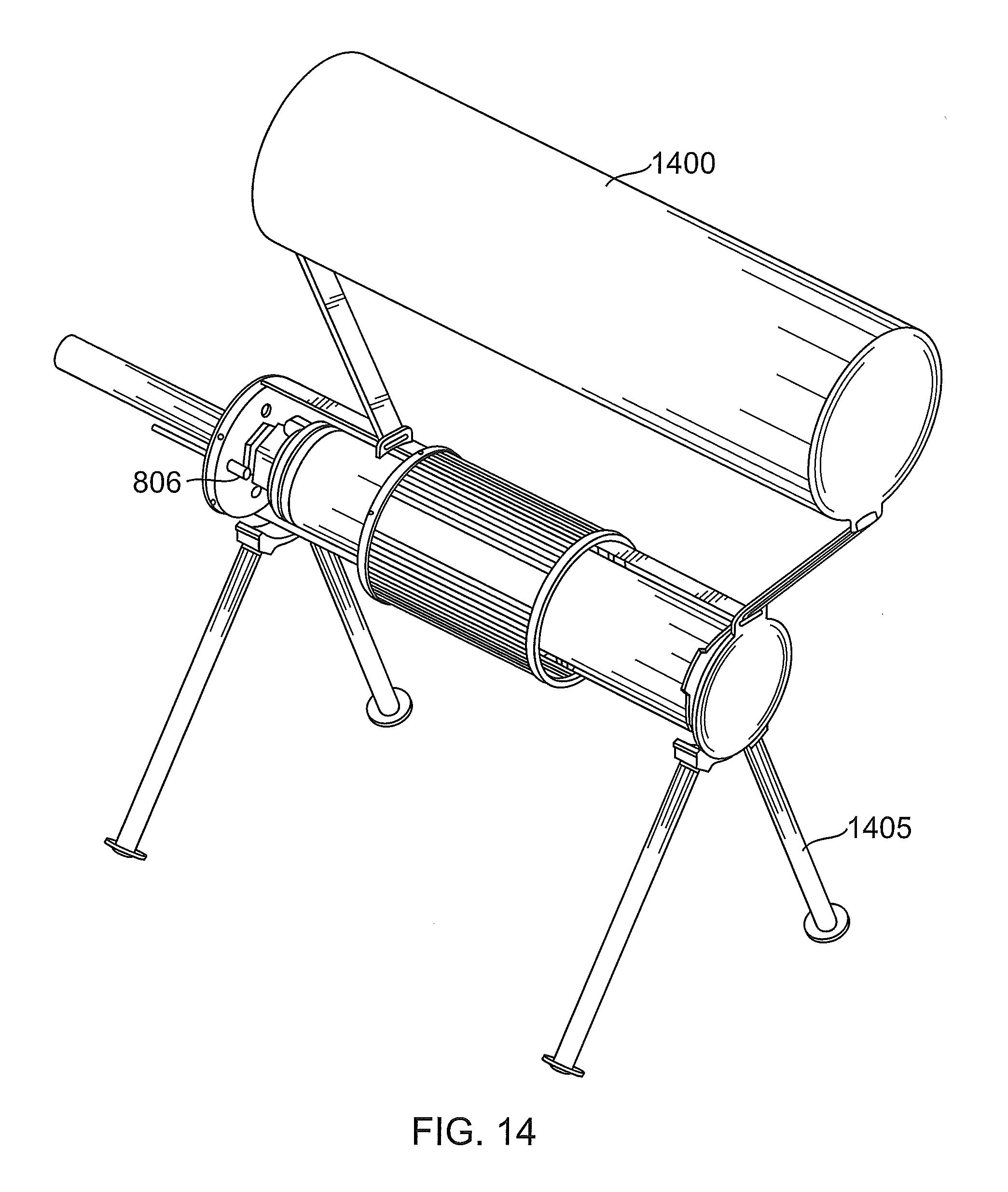 Funky westinghouse ac motor wiring diagram elaboration wiring