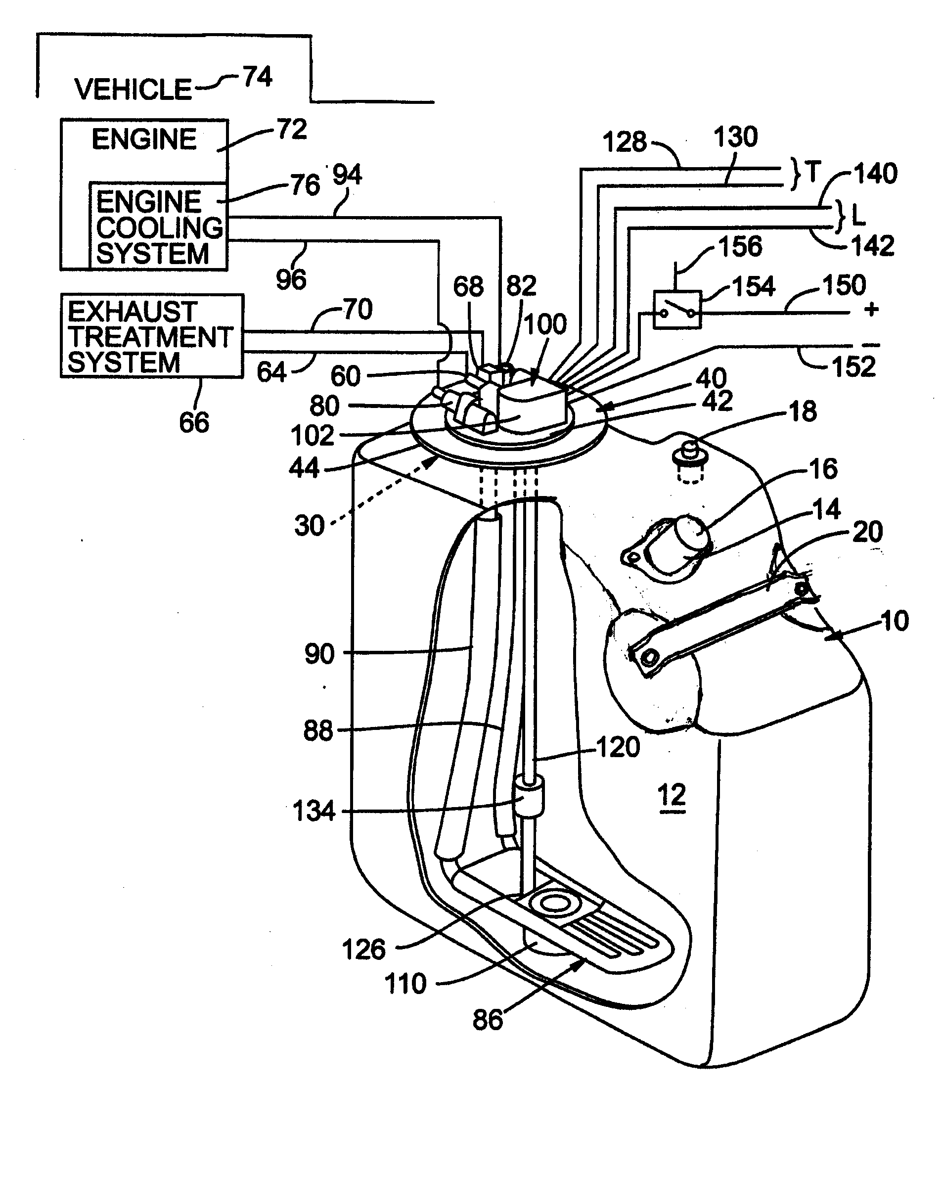 Us20100162690 on wiring diagram electrical system