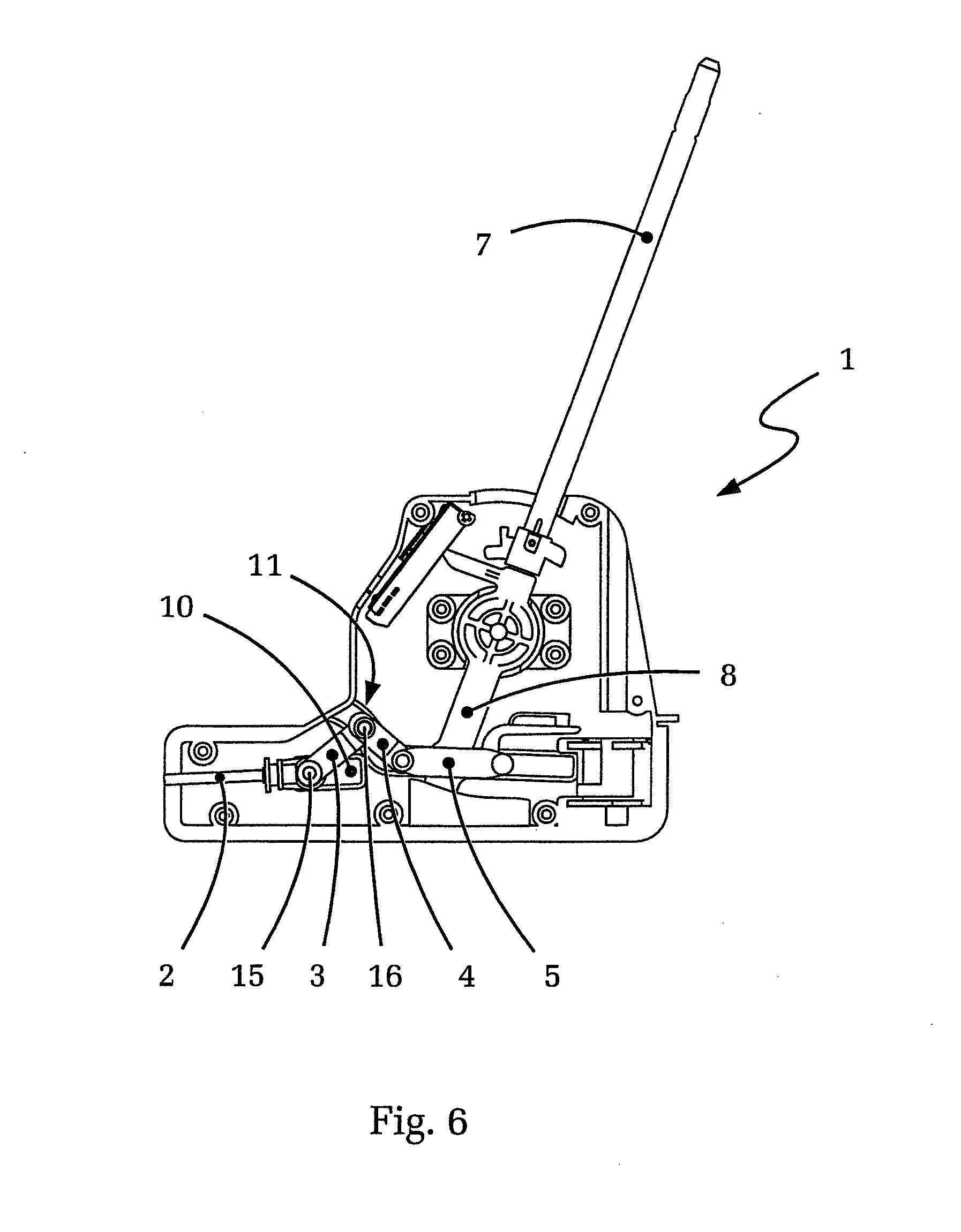Haldex abs wiring diagram wiring diagram and schematics us20120111134a1 20120510 d00006 haldex abs wiring diagram