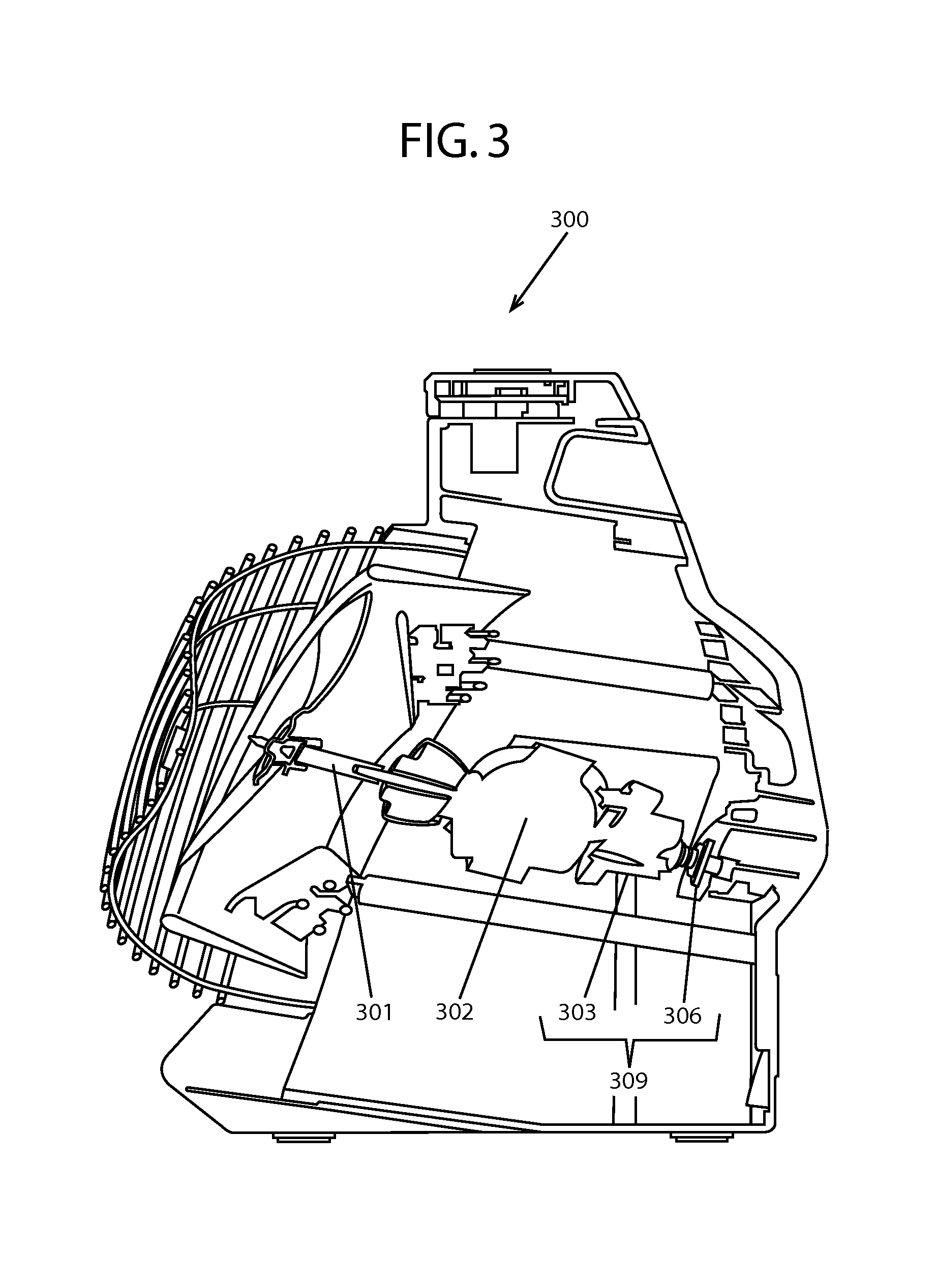 H22 head diagram together with honda rywire engine harness as well b16a2 wire harness in addition