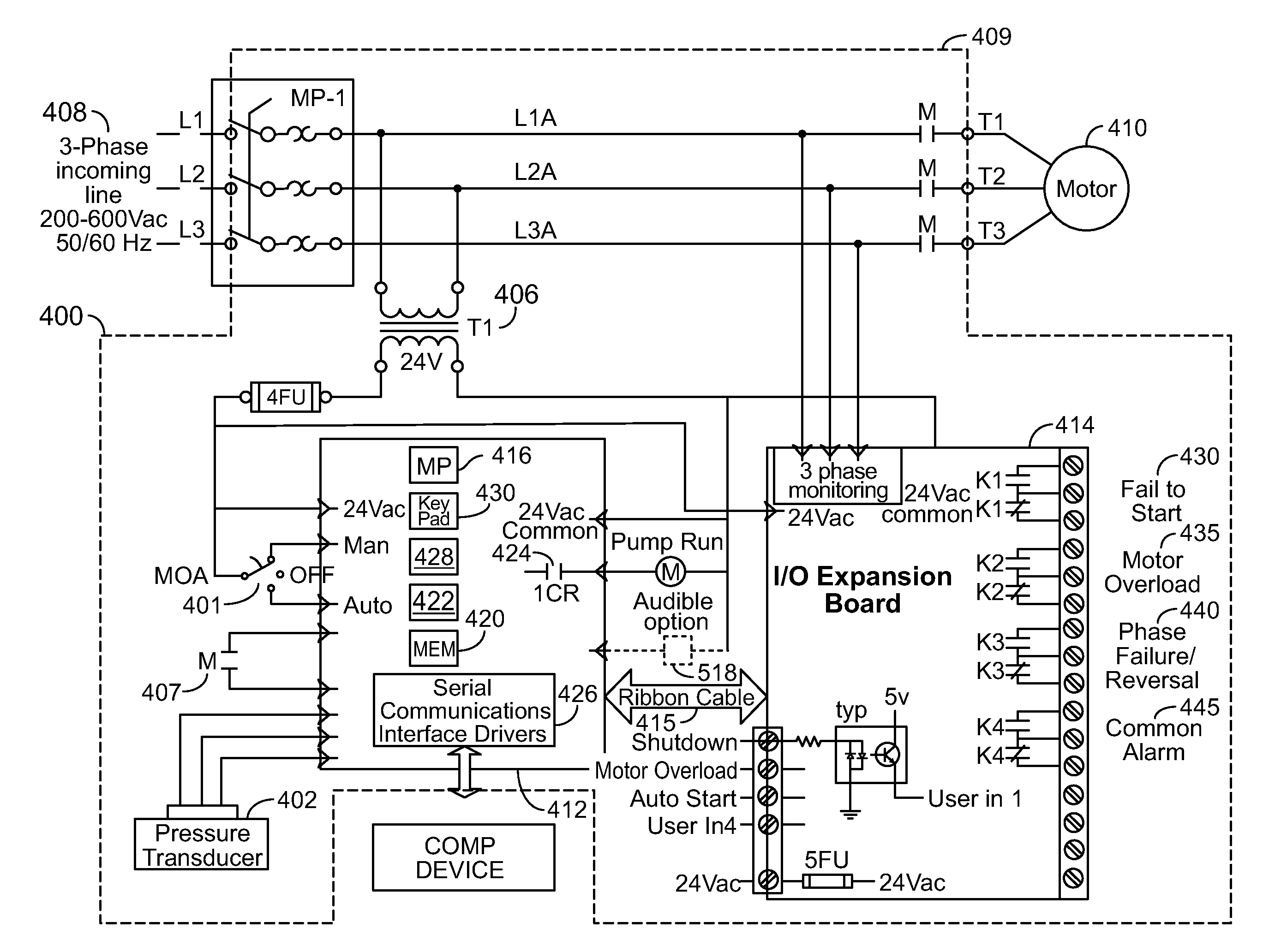 Fine Wiring Diagram For Fire Pump Basic Electronics Wiring Diagram Wiring 101 Ivorowellnesstrialsorg