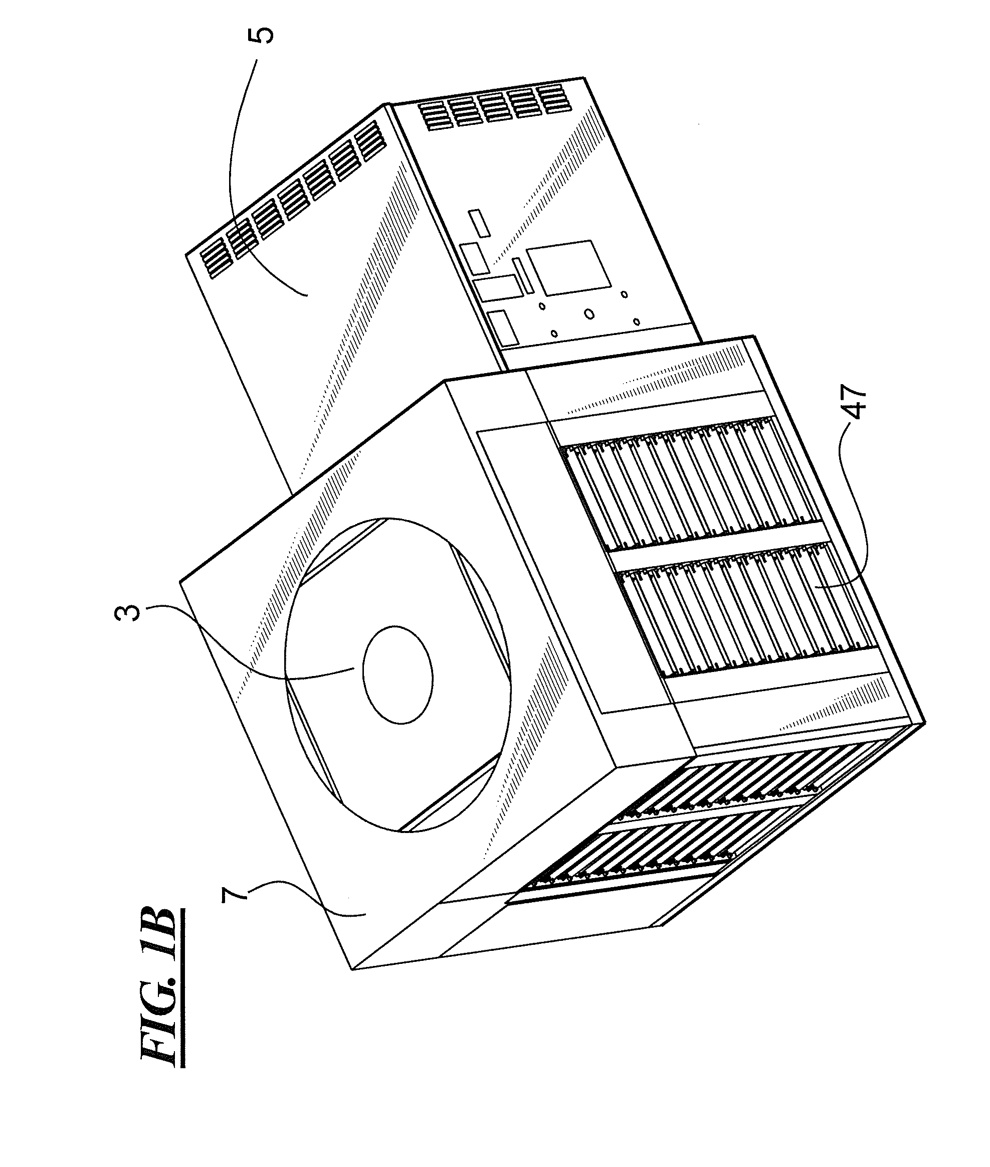 Evaporative condenser cooling unit and on a c condenser wiring gauge 2f2f2f