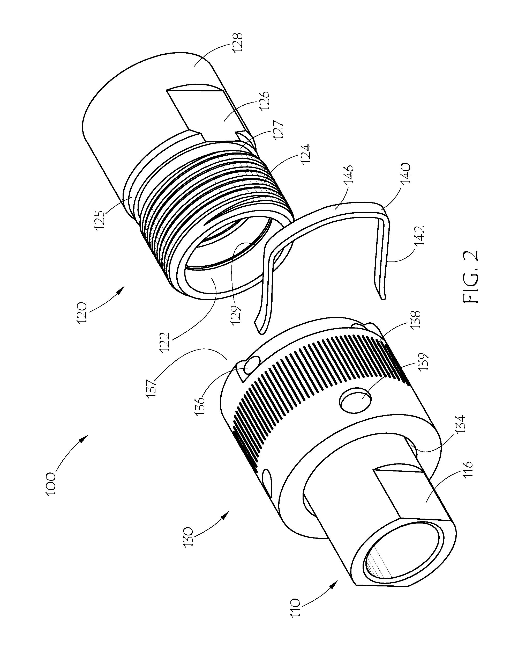Yamaha guitar wiring diagram images wiring diagram