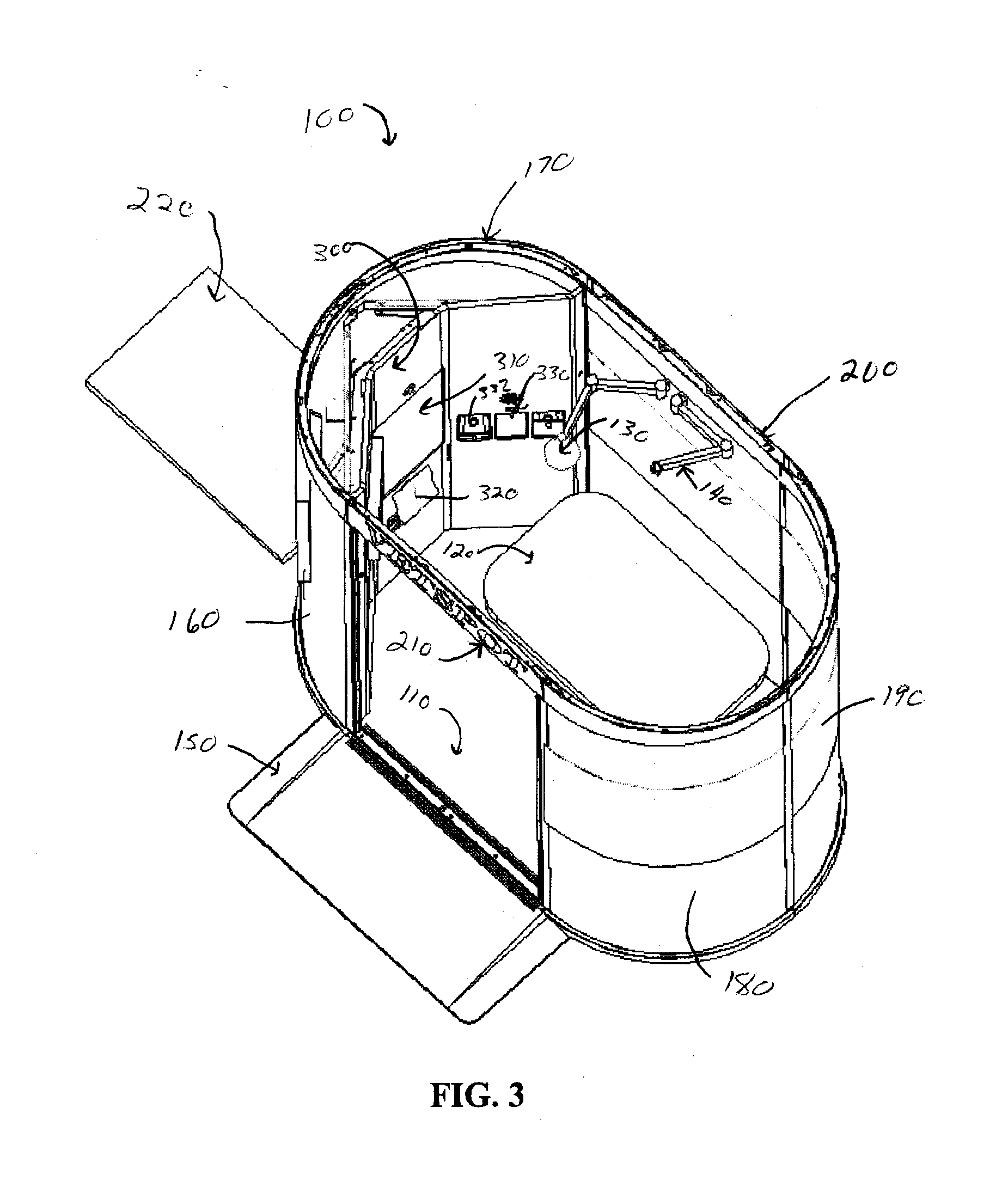 Patent us20140052463 veterinary kiosk with integrated veterinary