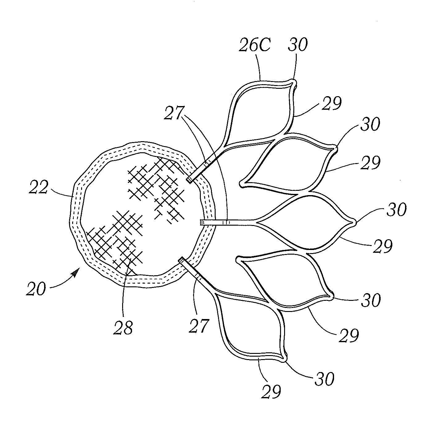Bulldog alarm wiring diagrams images wiring diagram