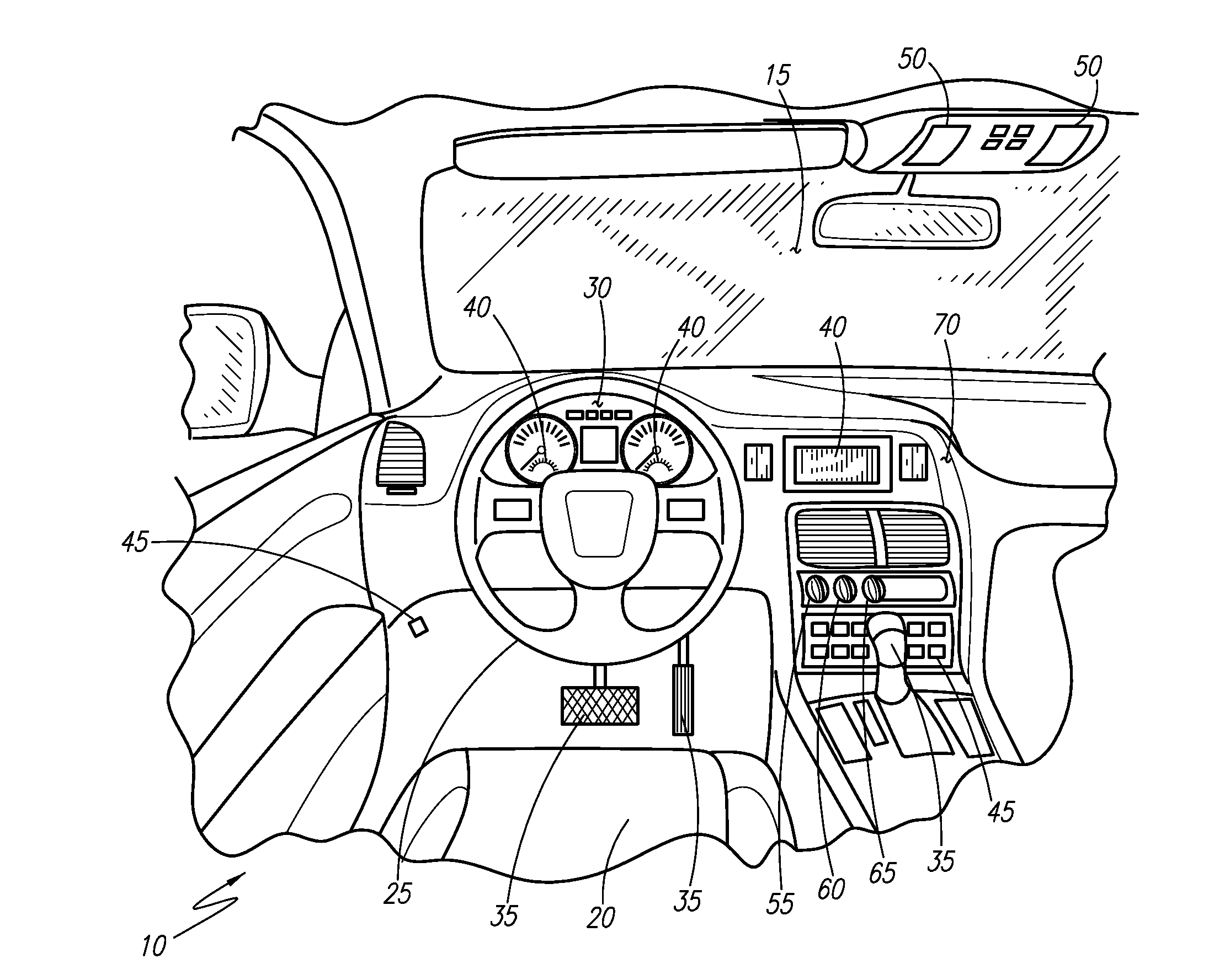 Cute labeled parts of a car photos electrical system block diagram
