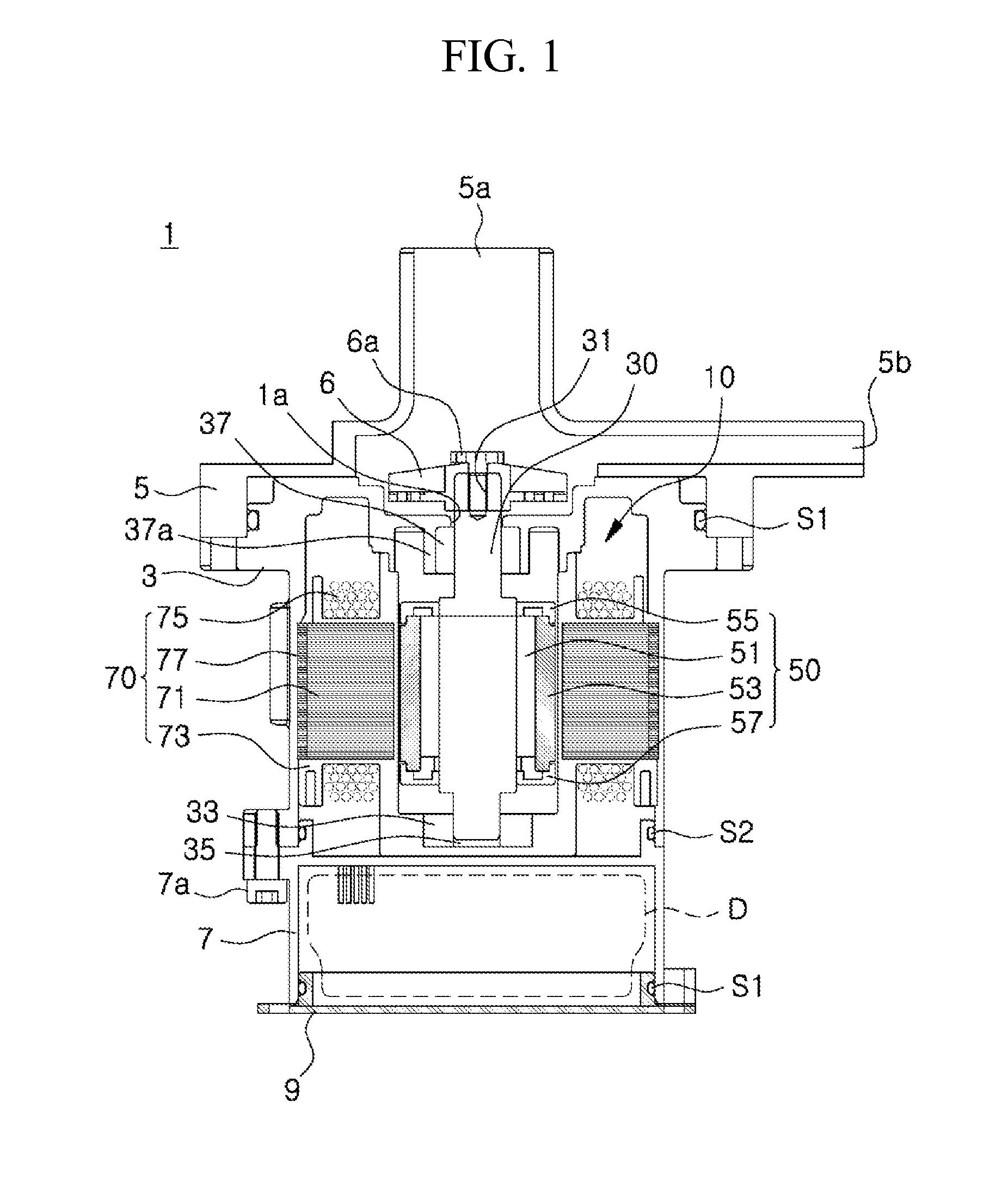 Circulating pump wiring diagram circulating get free image about wiring diagram