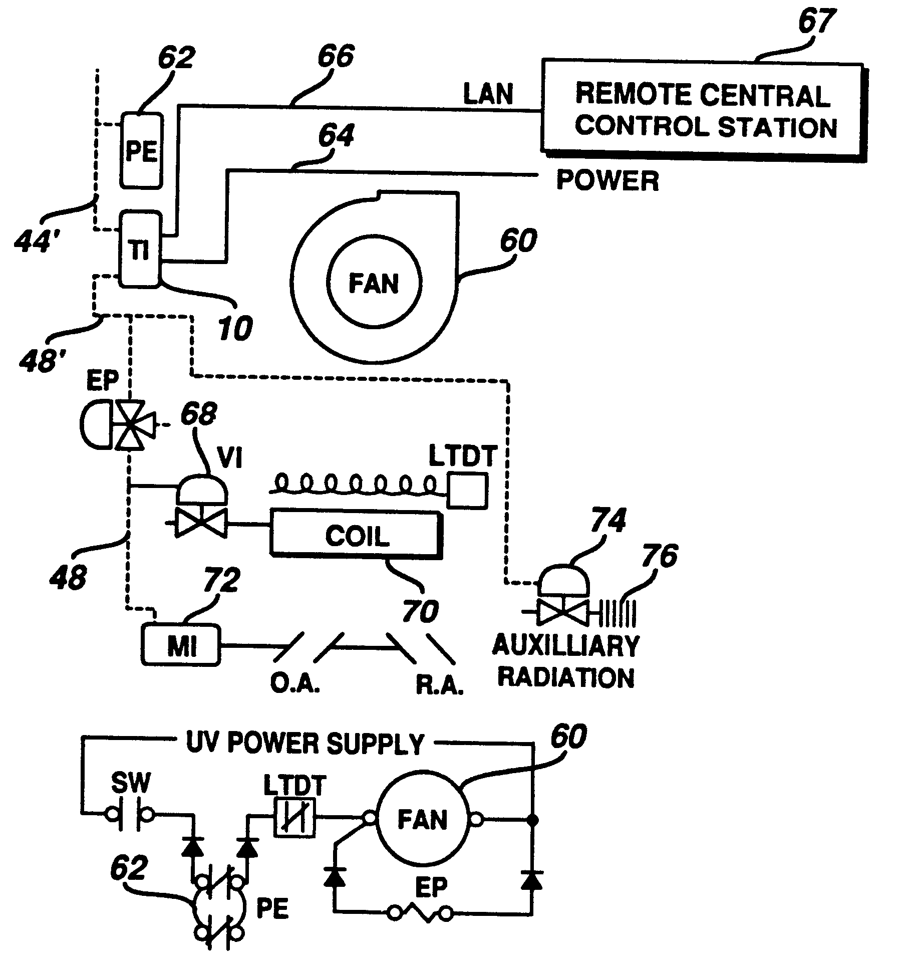 Taco zone valve wiring diagram for 3 zones taco free wiring diagrams wiring