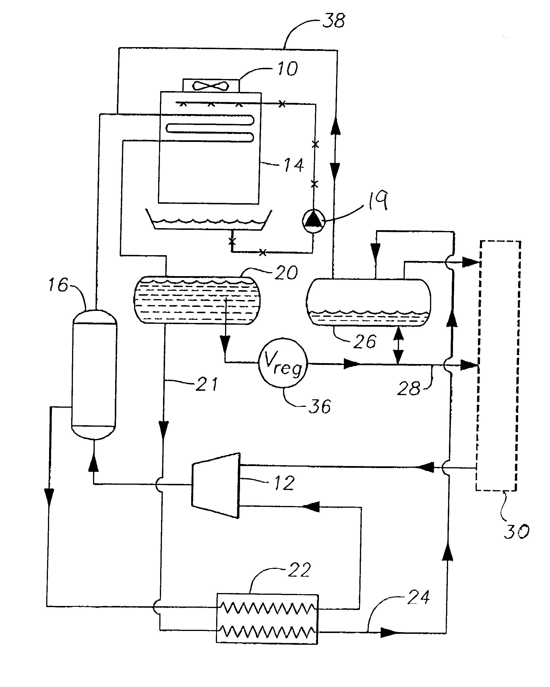 Re mended 11277 troubleshooting of fan coil unit fan coil unit 2d2d2d fan coil unit piping diagram