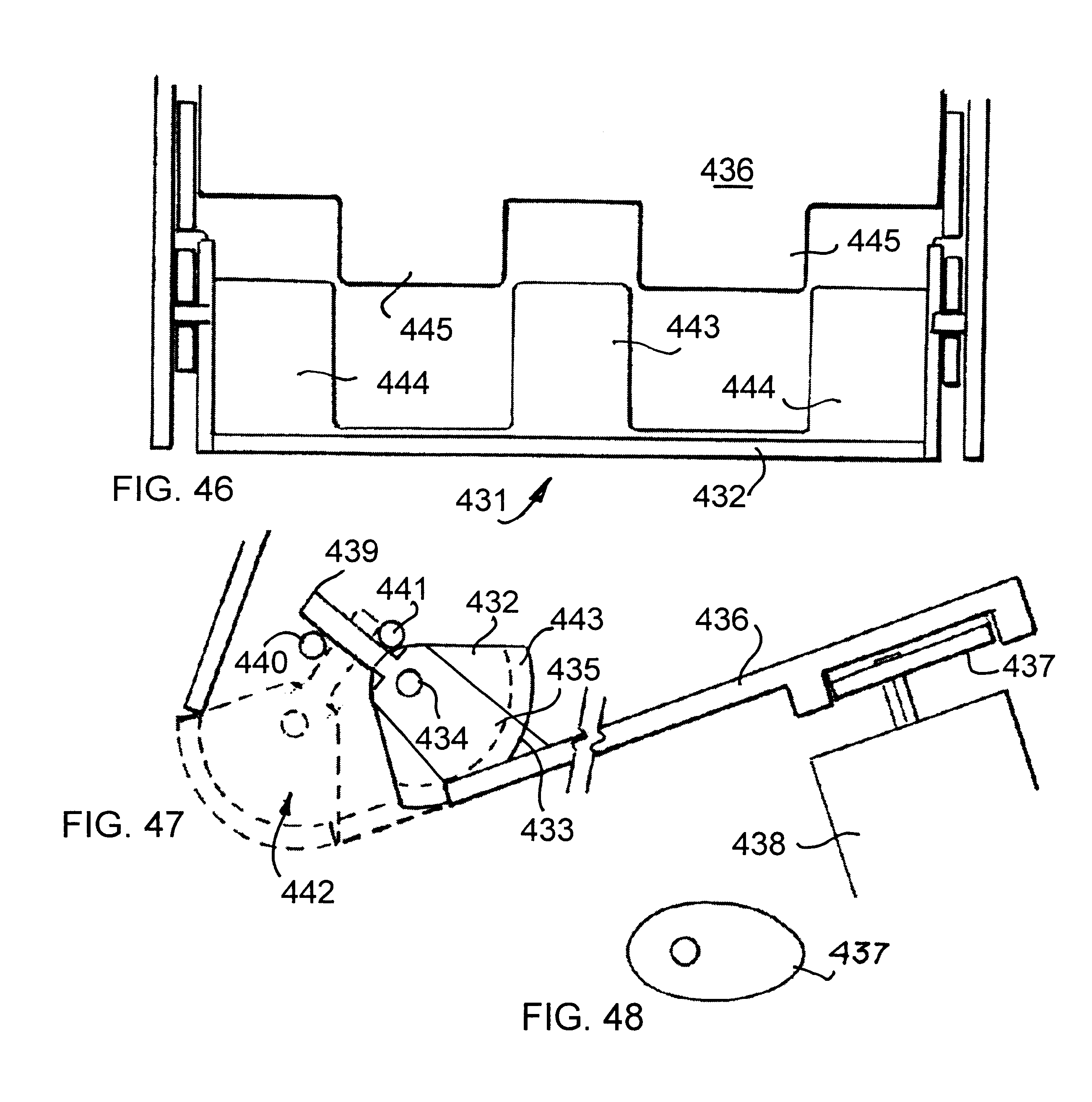 Pepsi machine wiring diagram wikishare us06330958 20011218 d00016 pepsi machine wiring diagram